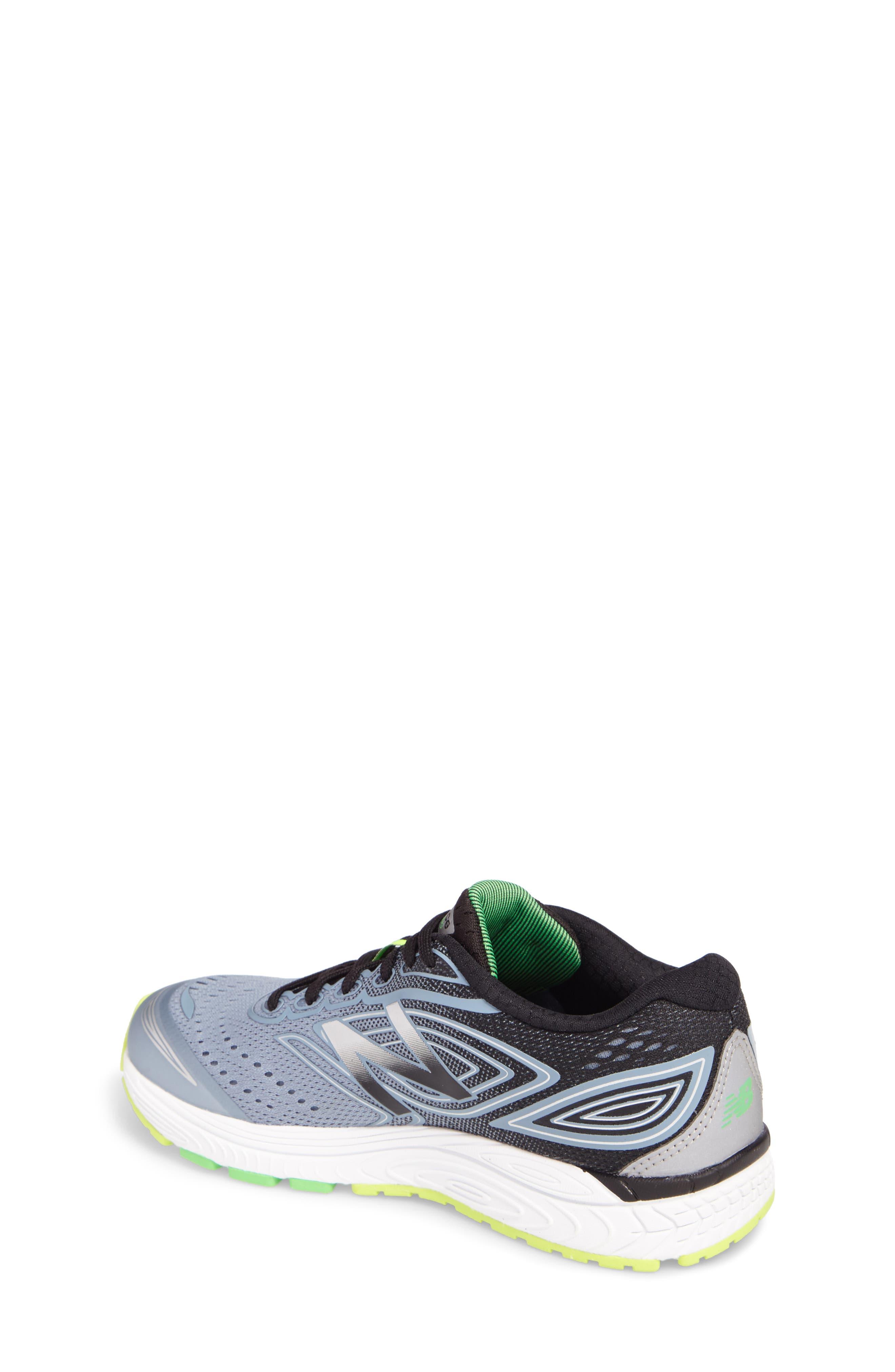 NEW BALANCE,                             880v7 Running Shoe,                             Alternate thumbnail 2, color,                             034