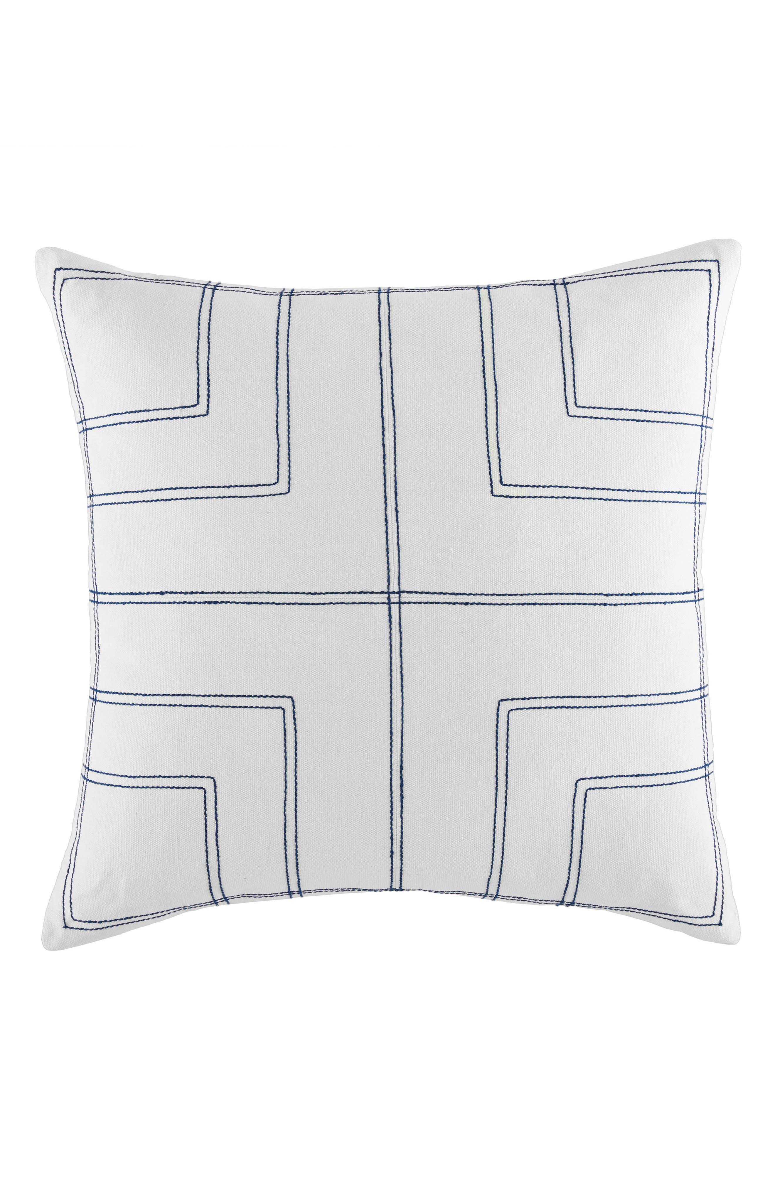Quadrant Accent Pillow,                             Main thumbnail 1, color,                             100