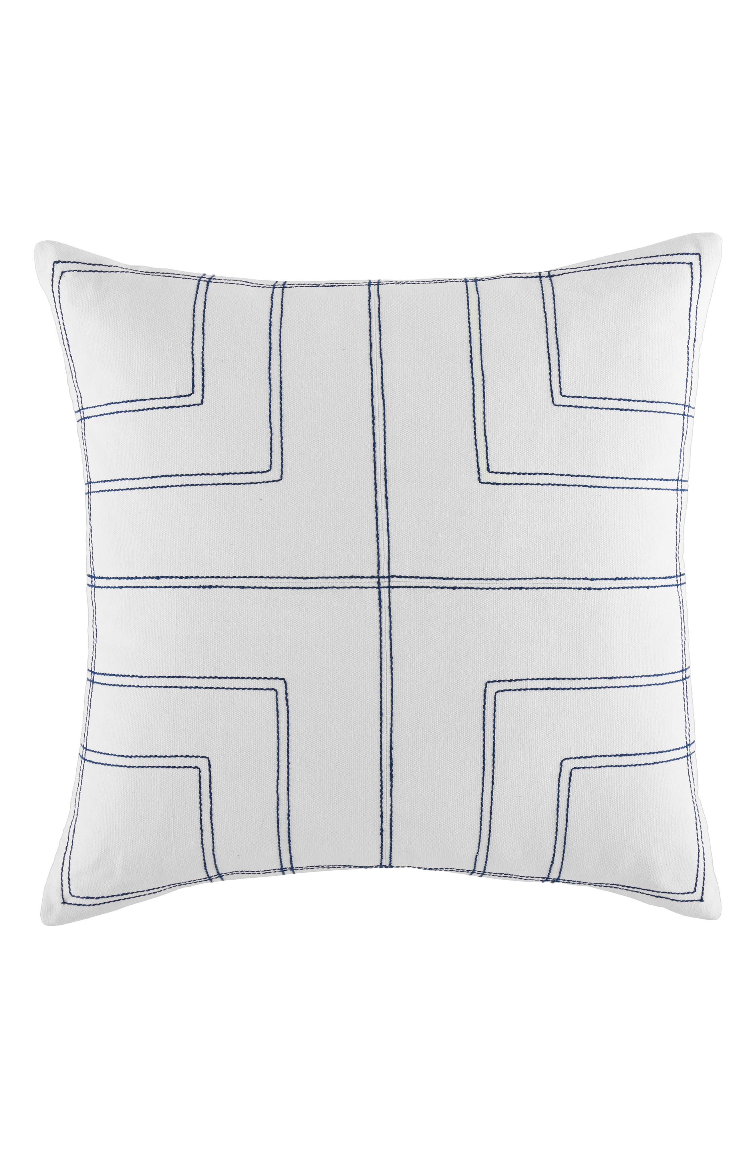 Quadrant Accent Pillow,                         Main,                         color, 100