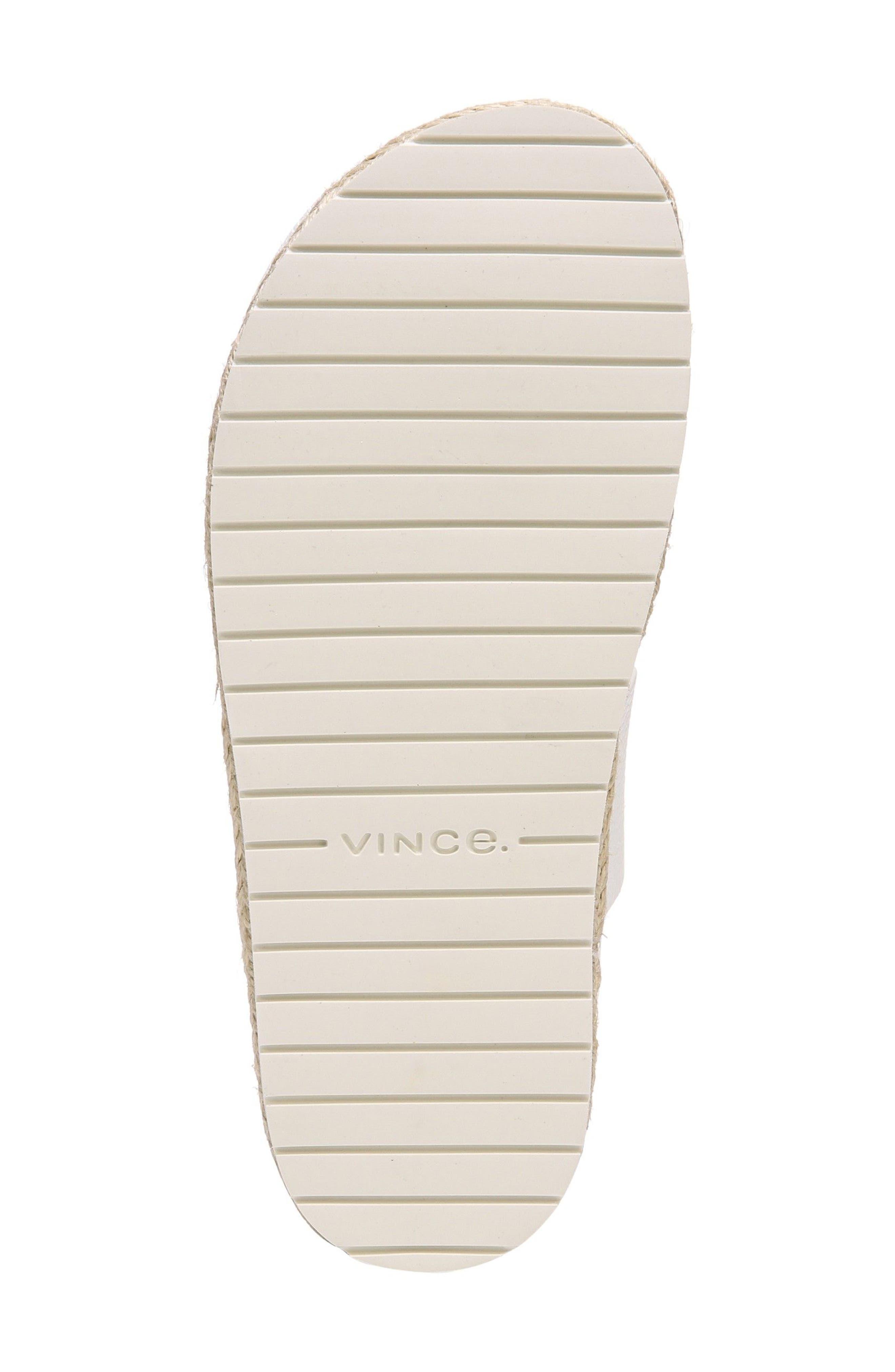 Avani T-Strap Flat Sandal,                             Alternate thumbnail 23, color,