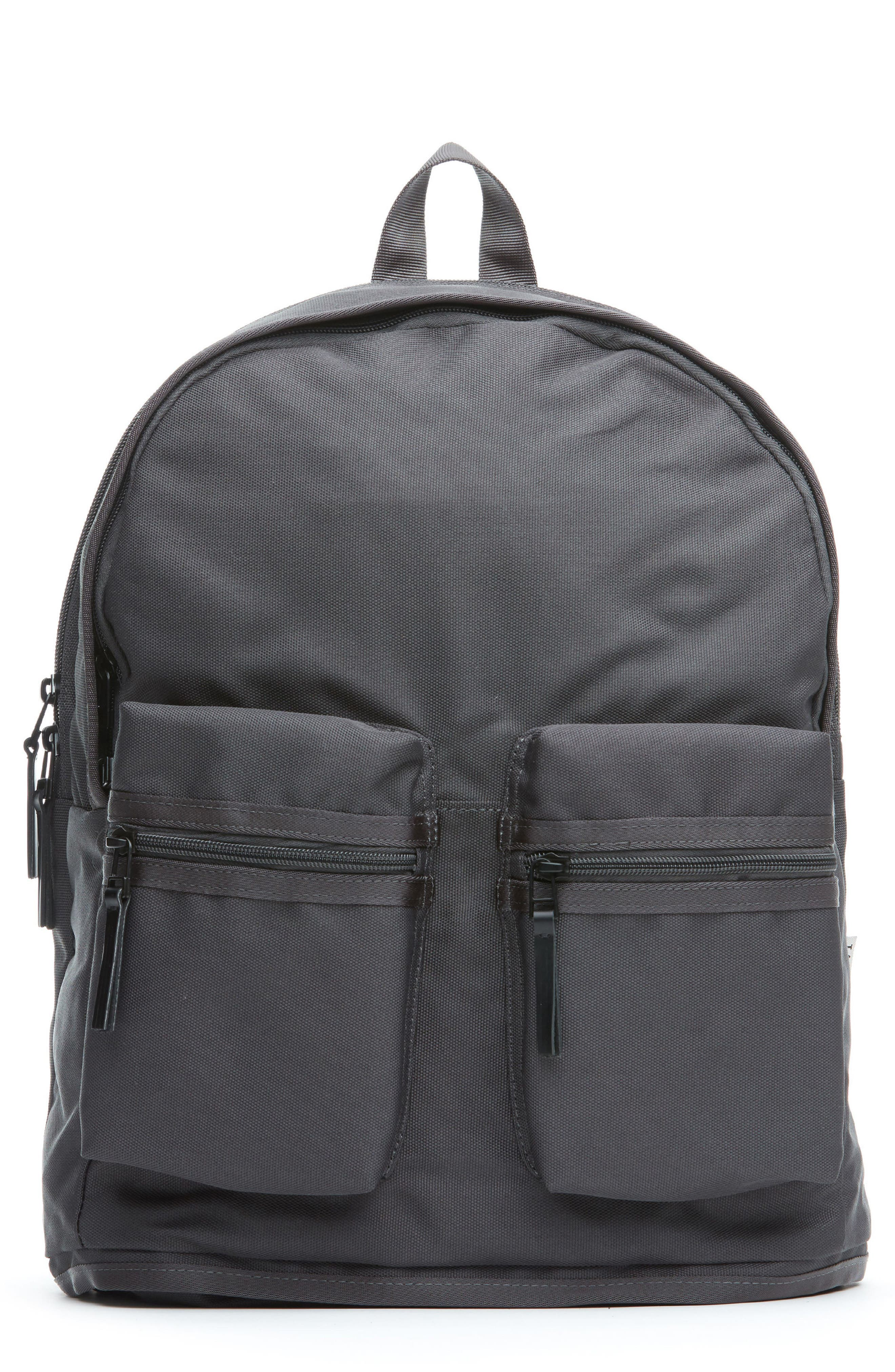 Spartan Backpack,                         Main,                         color, 021