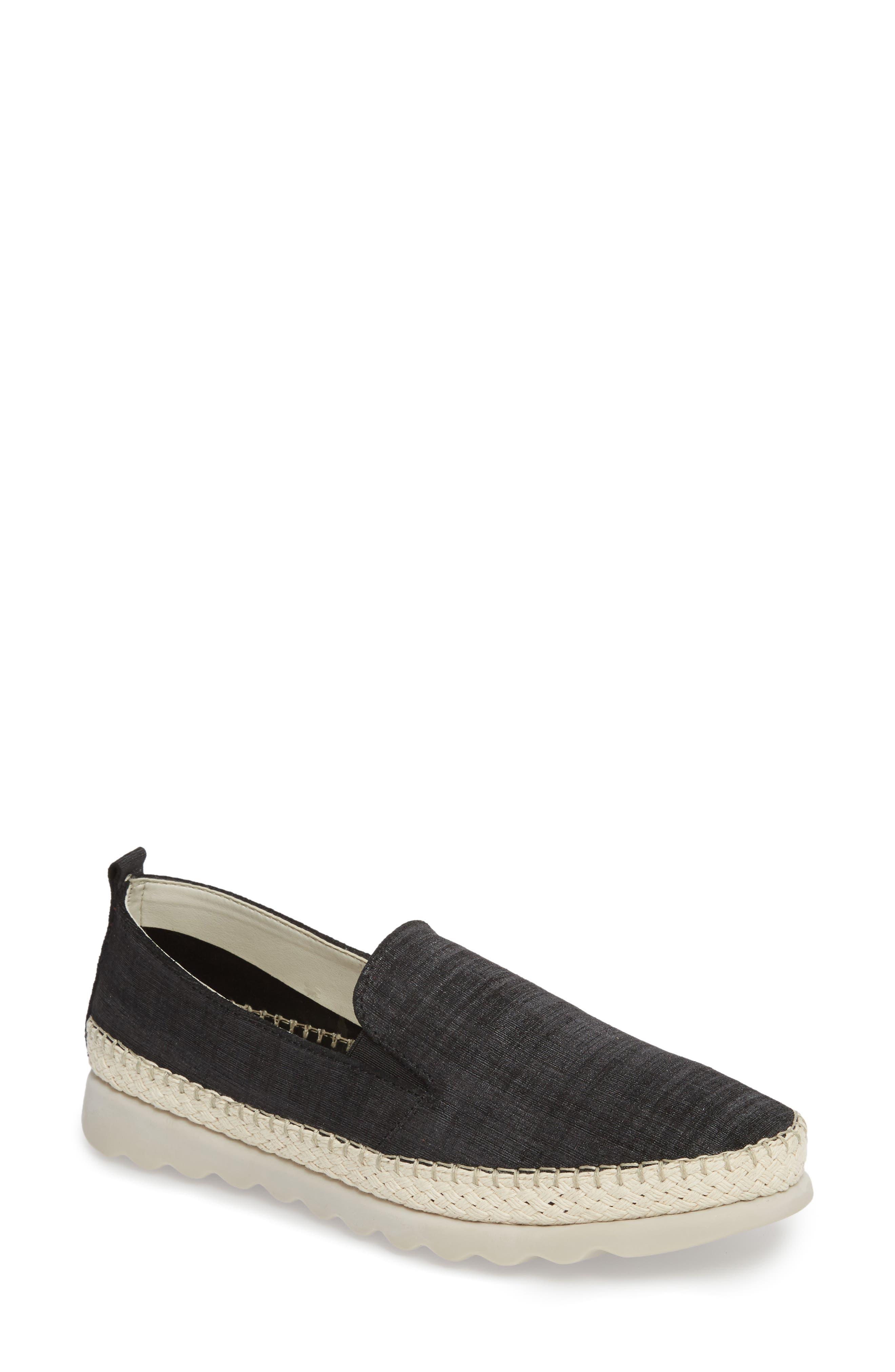 Chappie Slip-On Sneaker,                             Main thumbnail 1, color,