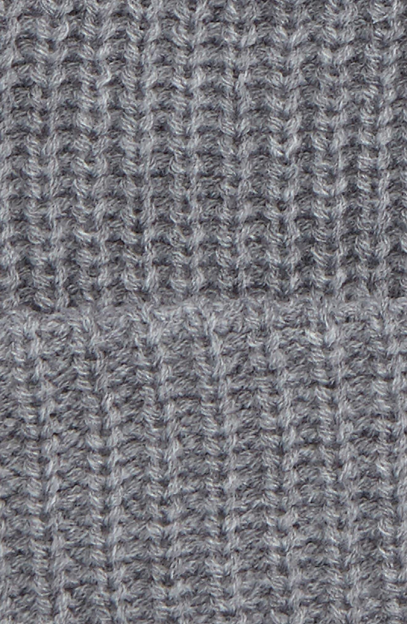 Pittsfield Knit Cap,                             Alternate thumbnail 2, color,                             020