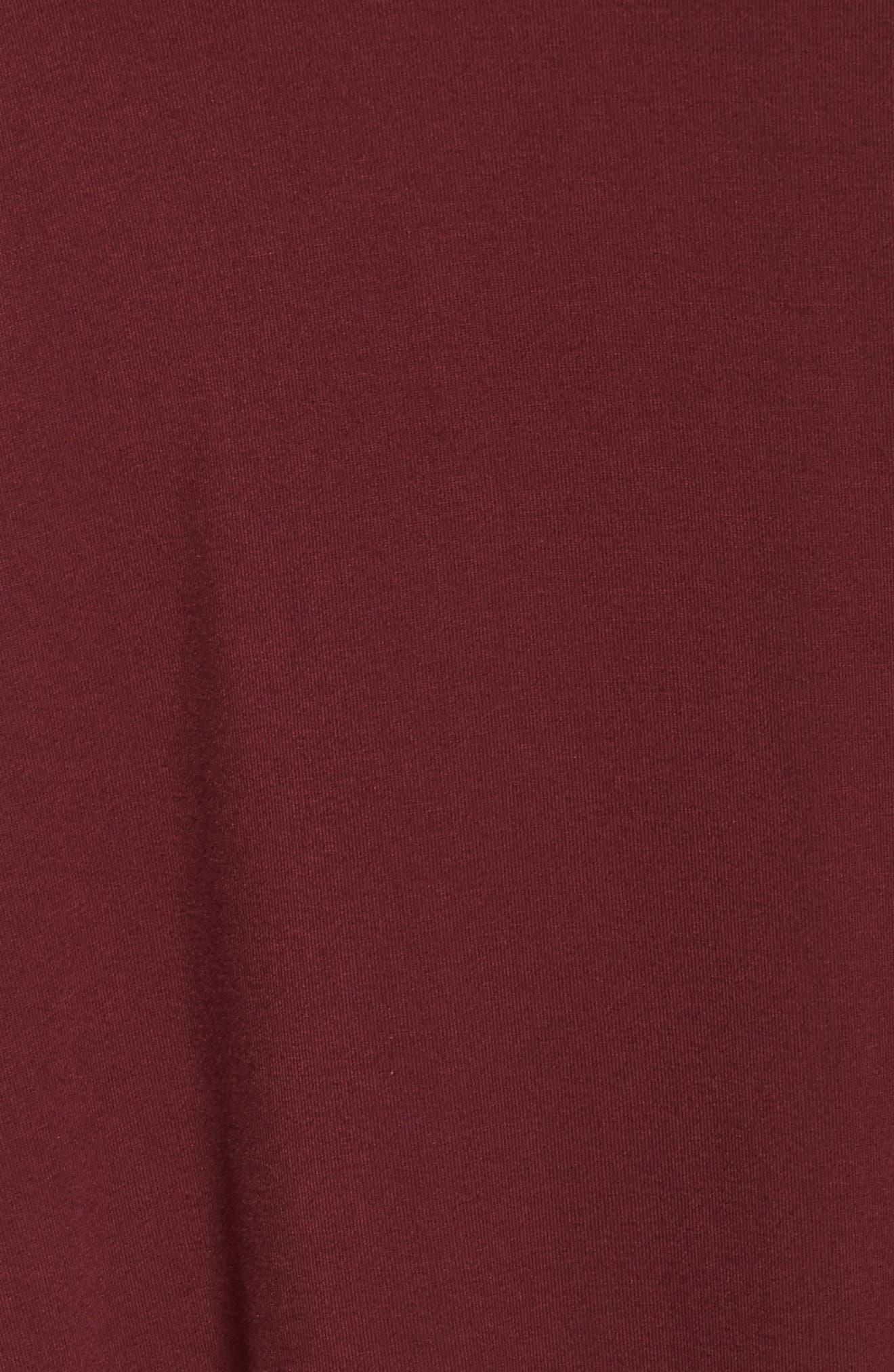Swing Dress,                             Alternate thumbnail 5, color,                             930