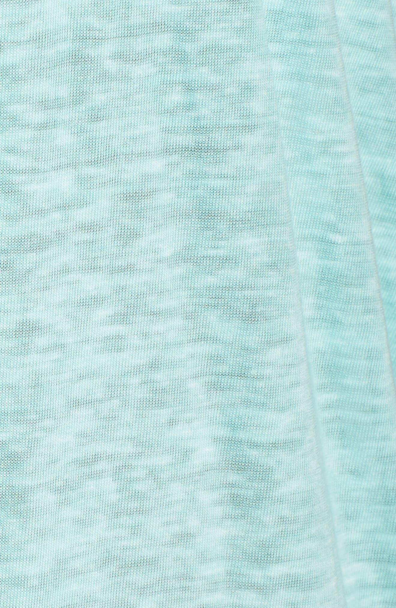 Maxi Cover-Up Dress,                             Alternate thumbnail 24, color,
