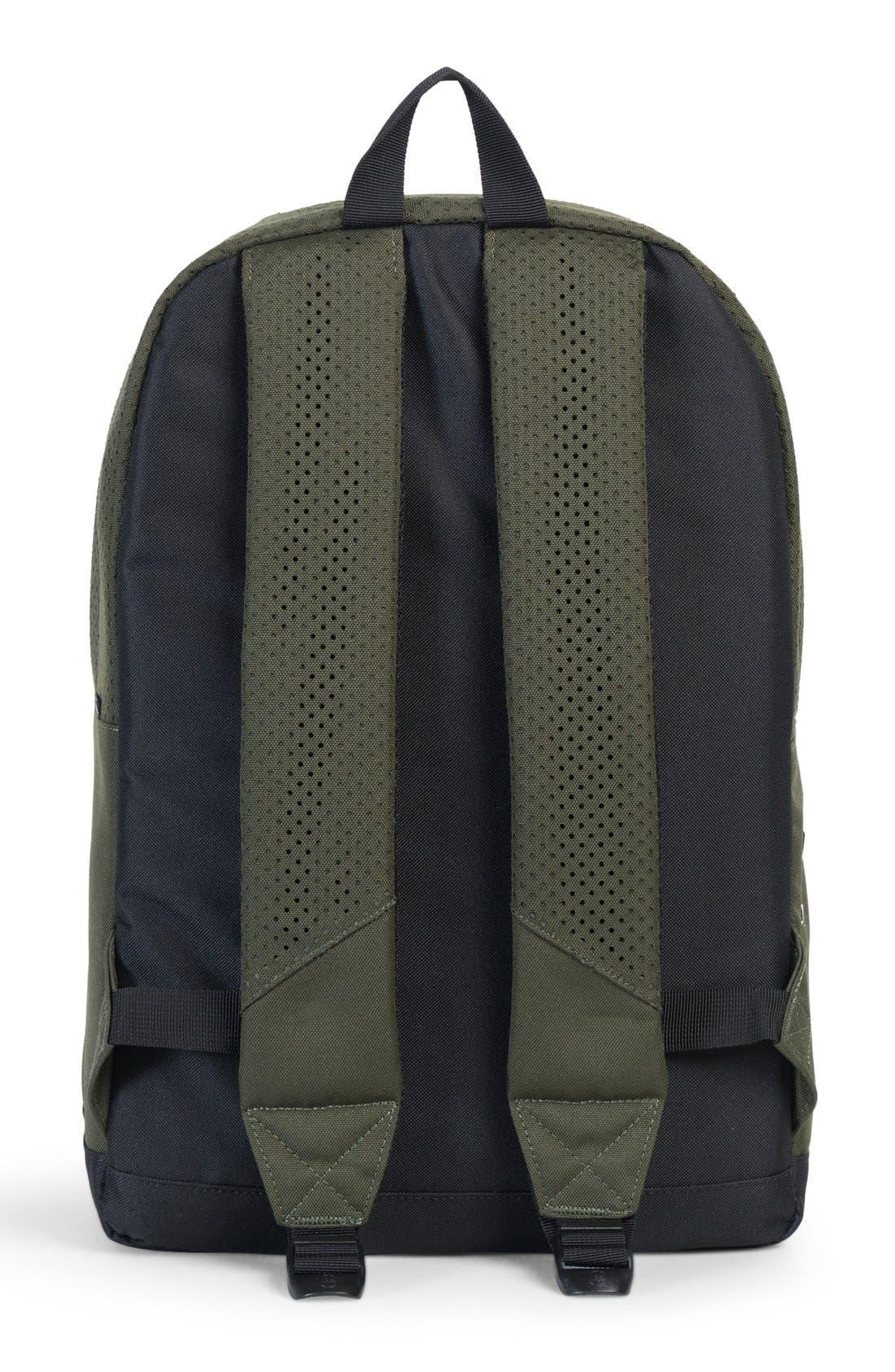 'Pop Quiz - Aspect' Backpack,                             Alternate thumbnail 2, color,                             300