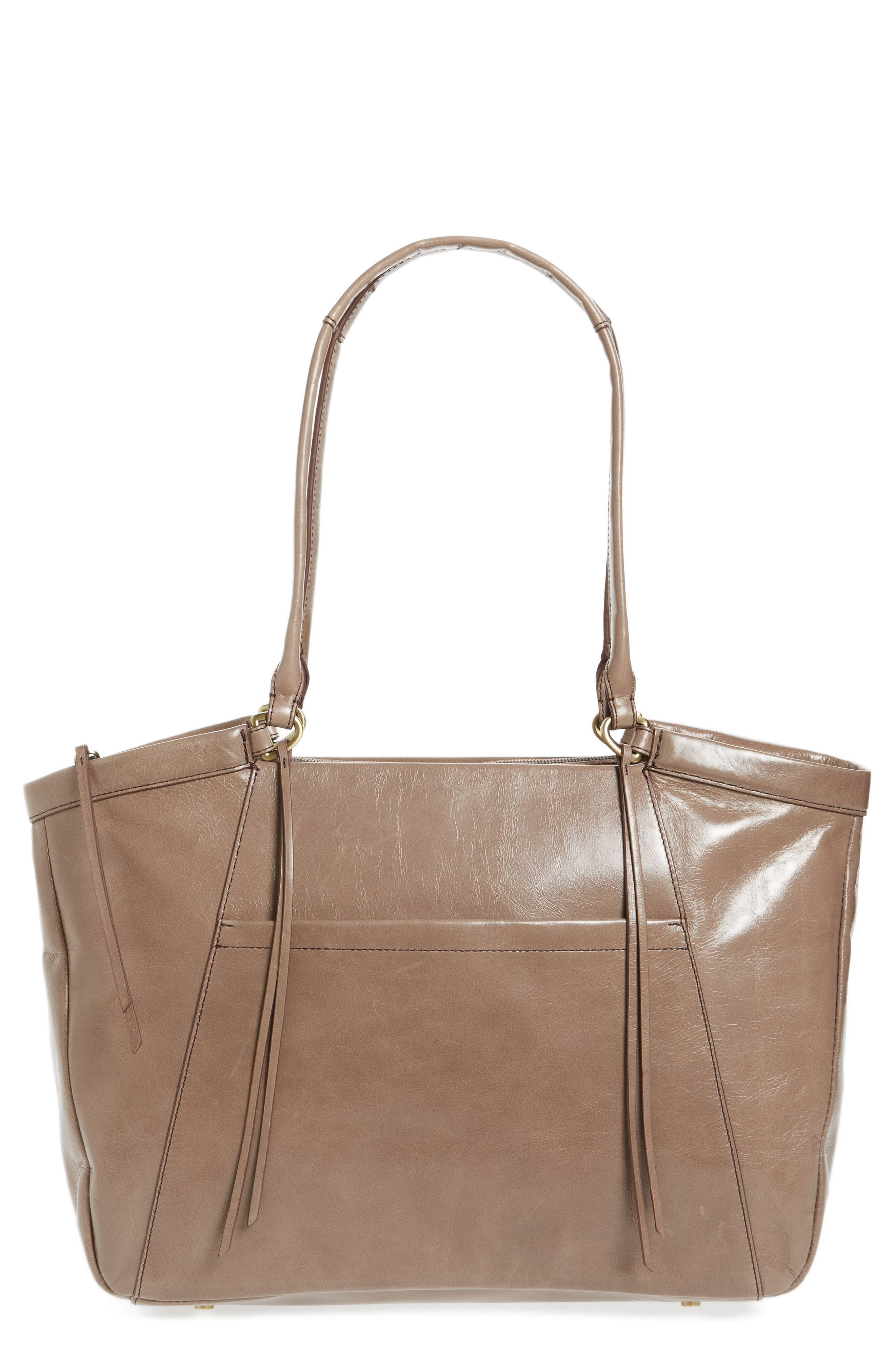 Maryanna Leather Tote,                             Main thumbnail 2, color,