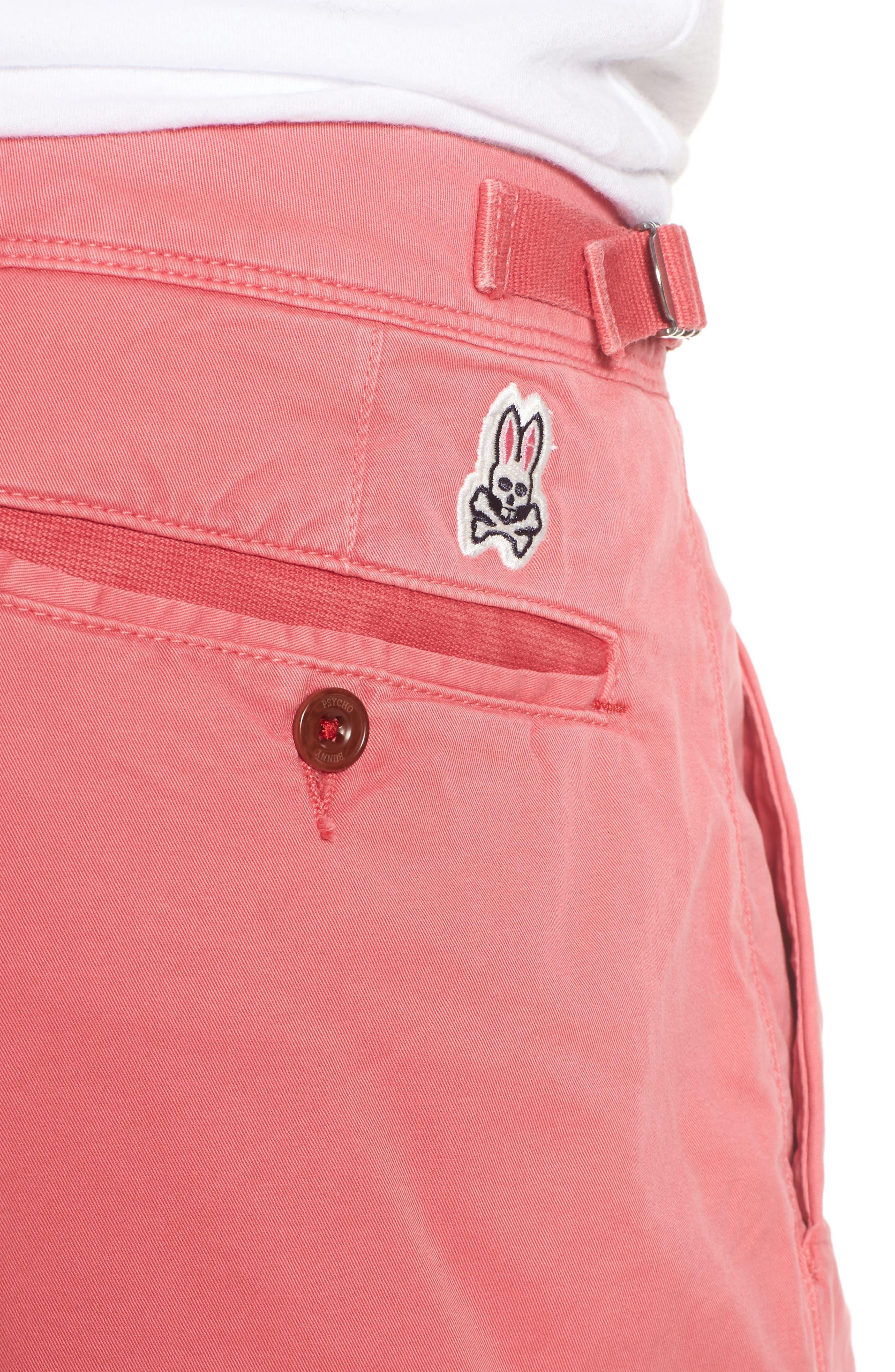 Triumph Shorts,                             Alternate thumbnail 50, color,