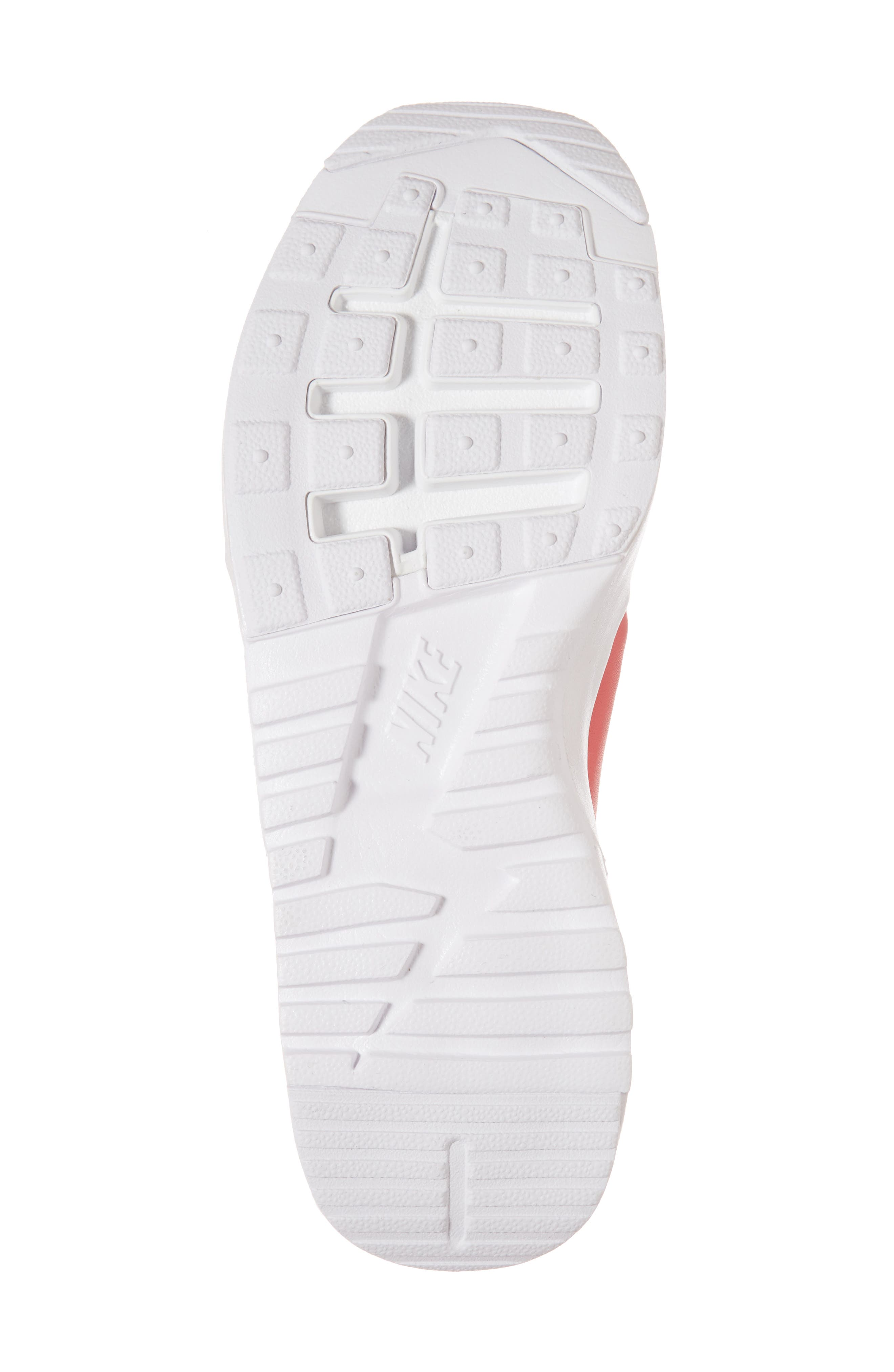 Air Max Thea Ultra Flyknit Sneaker,                             Alternate thumbnail 61, color,
