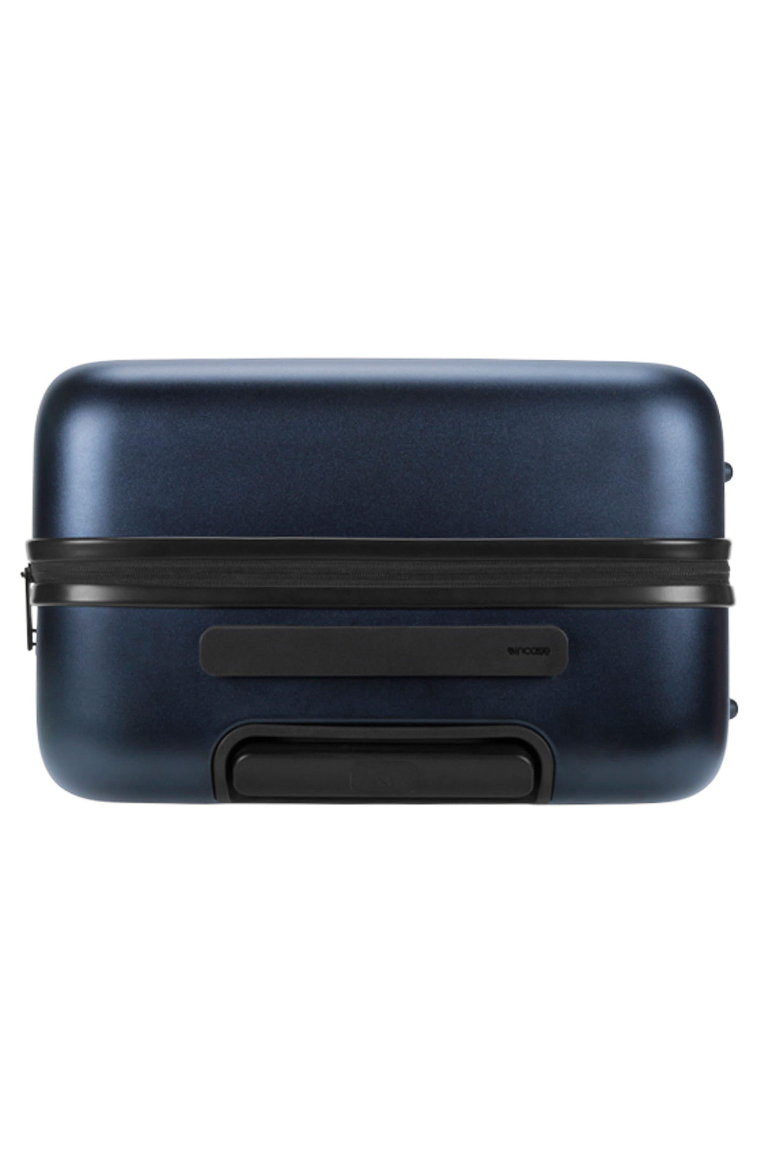 NOVI 27-Inch Hardshell Wheeled Packing Case,                             Alternate thumbnail 52, color,