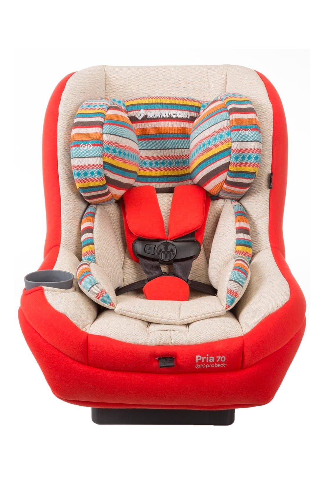 Pria<sup>™</sup> 70 Infant & Toddler Convertible Car Seat,                             Alternate thumbnail 16, color,