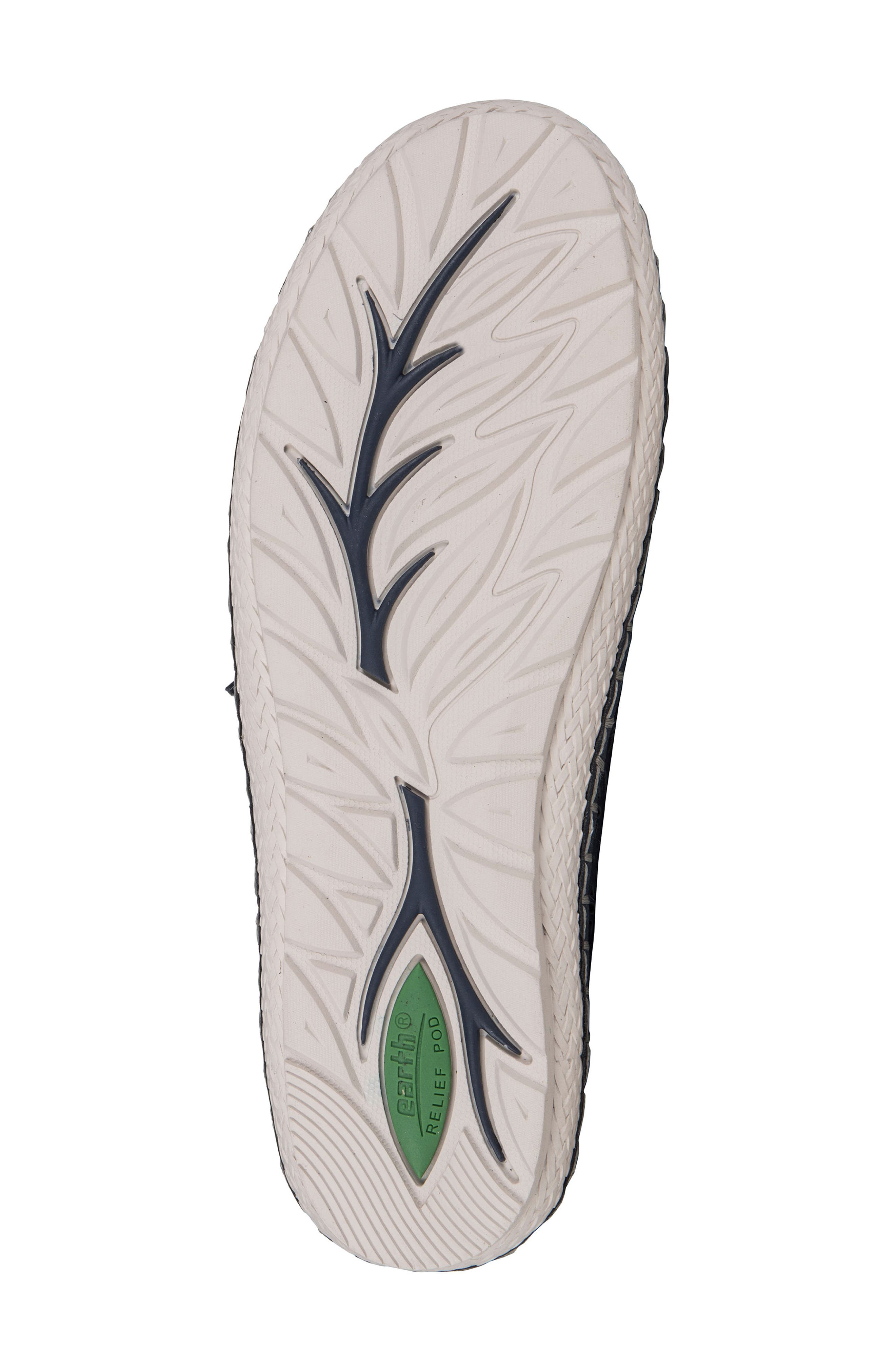 EARTH<SUP>®</SUP>,                             Pax Sneaker,                             Alternate thumbnail 6, color,                             400