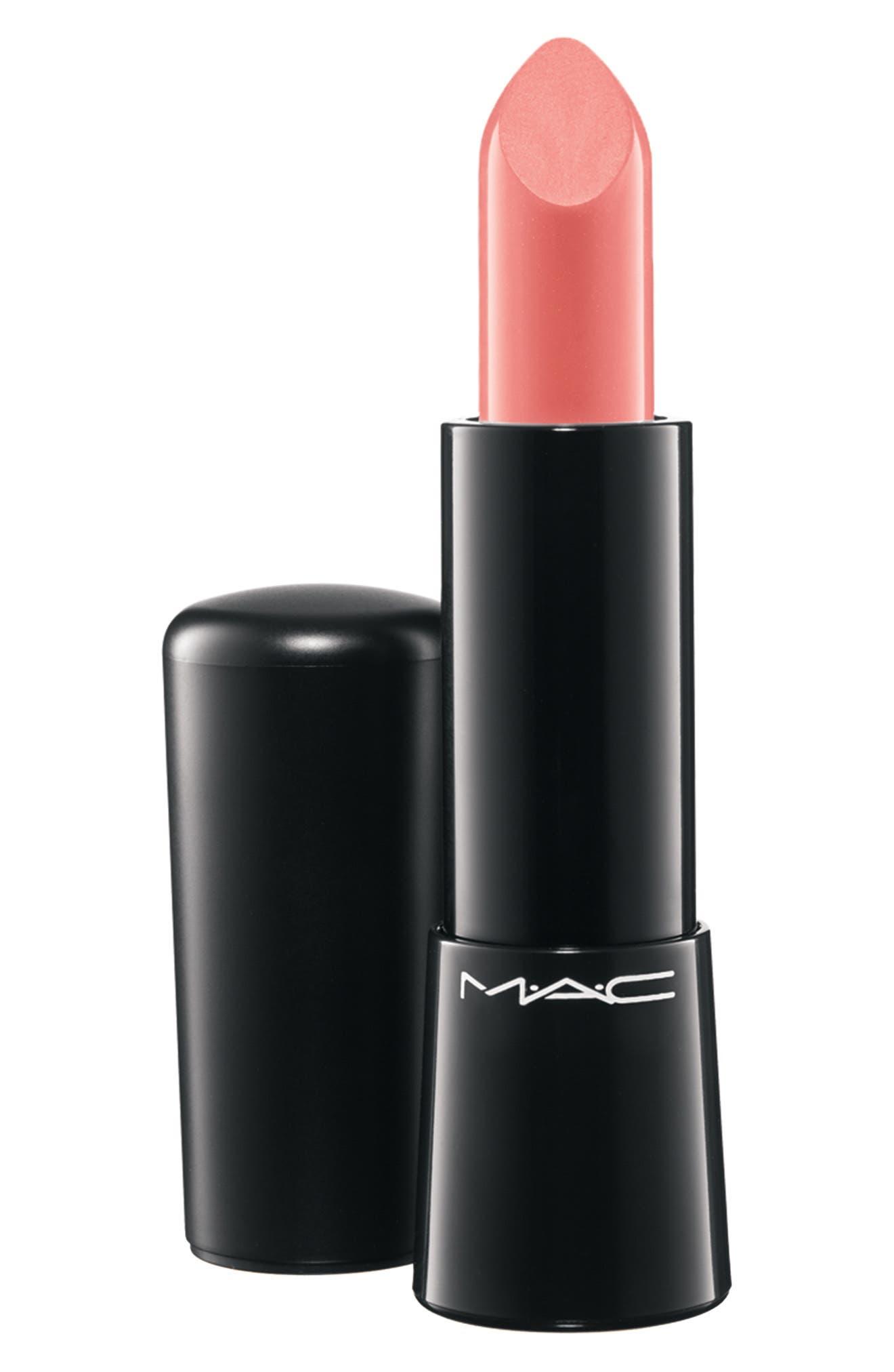 MAC Mineralize Rich Lipstick,                             Main thumbnail 26, color,