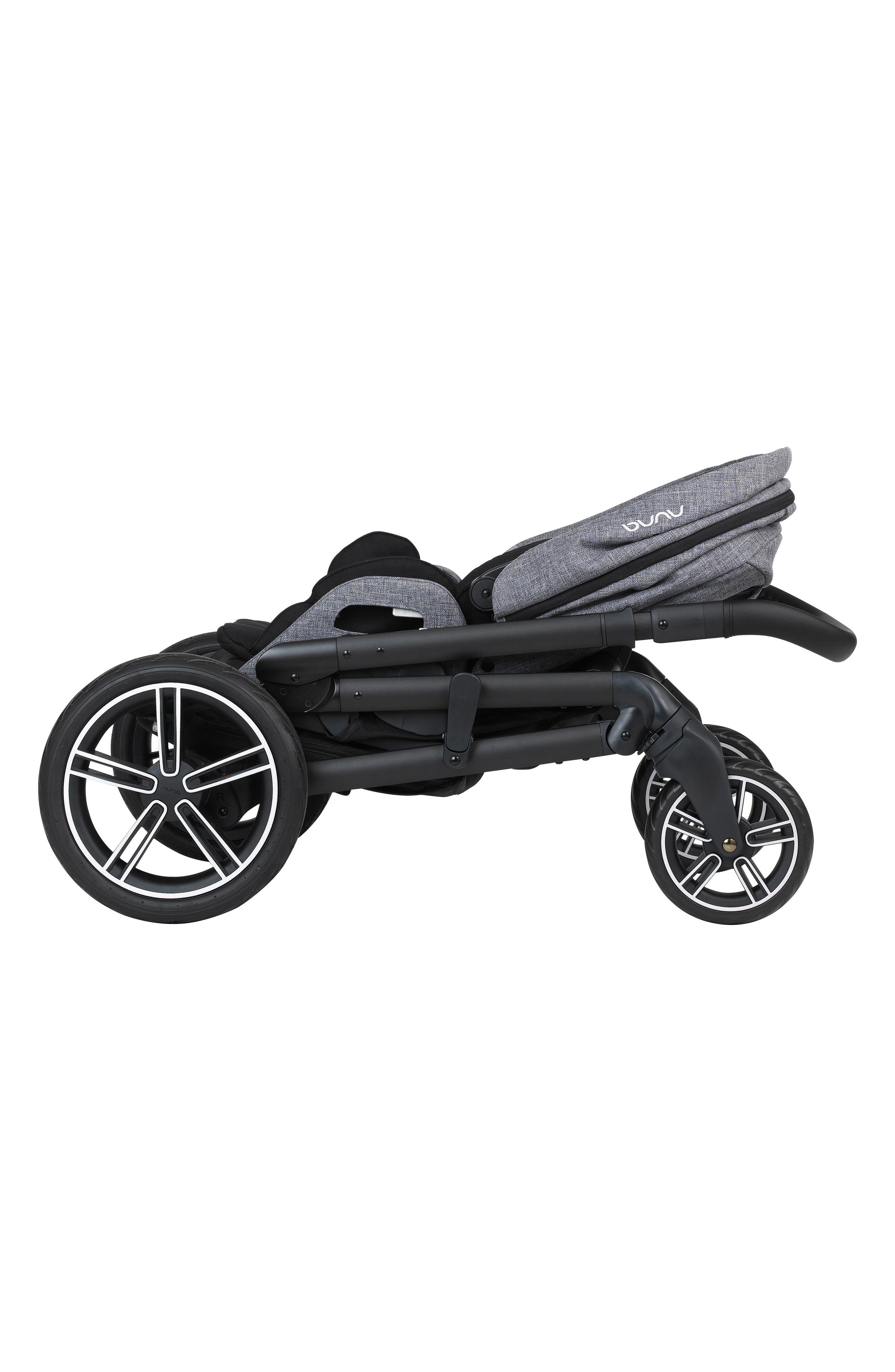 MIXX<sup>™</sup> 2 Stroller System & PIPA<sup>™</sup> Car Seat Set,                             Alternate thumbnail 6, color,                             020