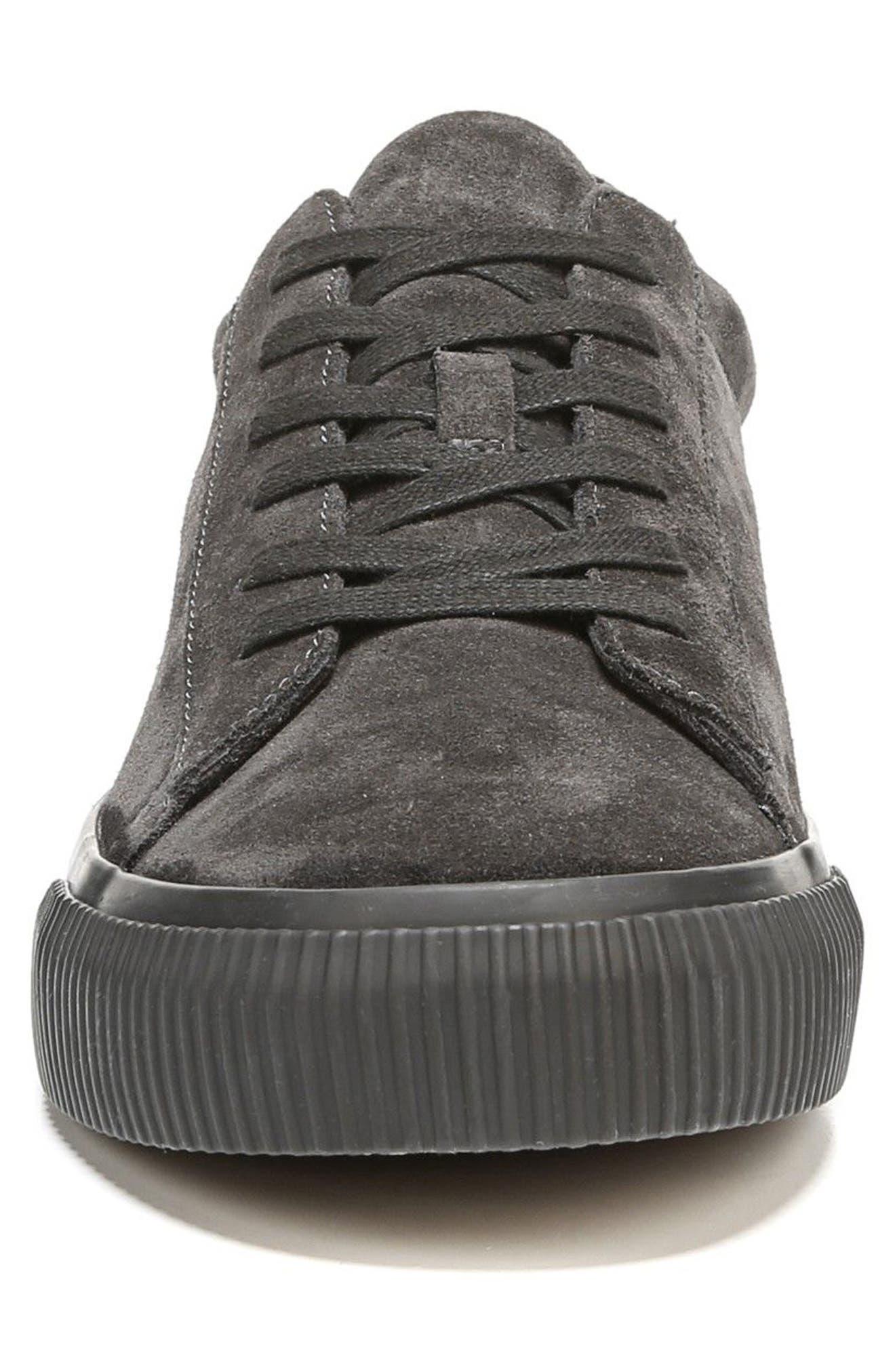 VINCE,                             Kurtis Sneaker,                             Alternate thumbnail 4, color,                             020