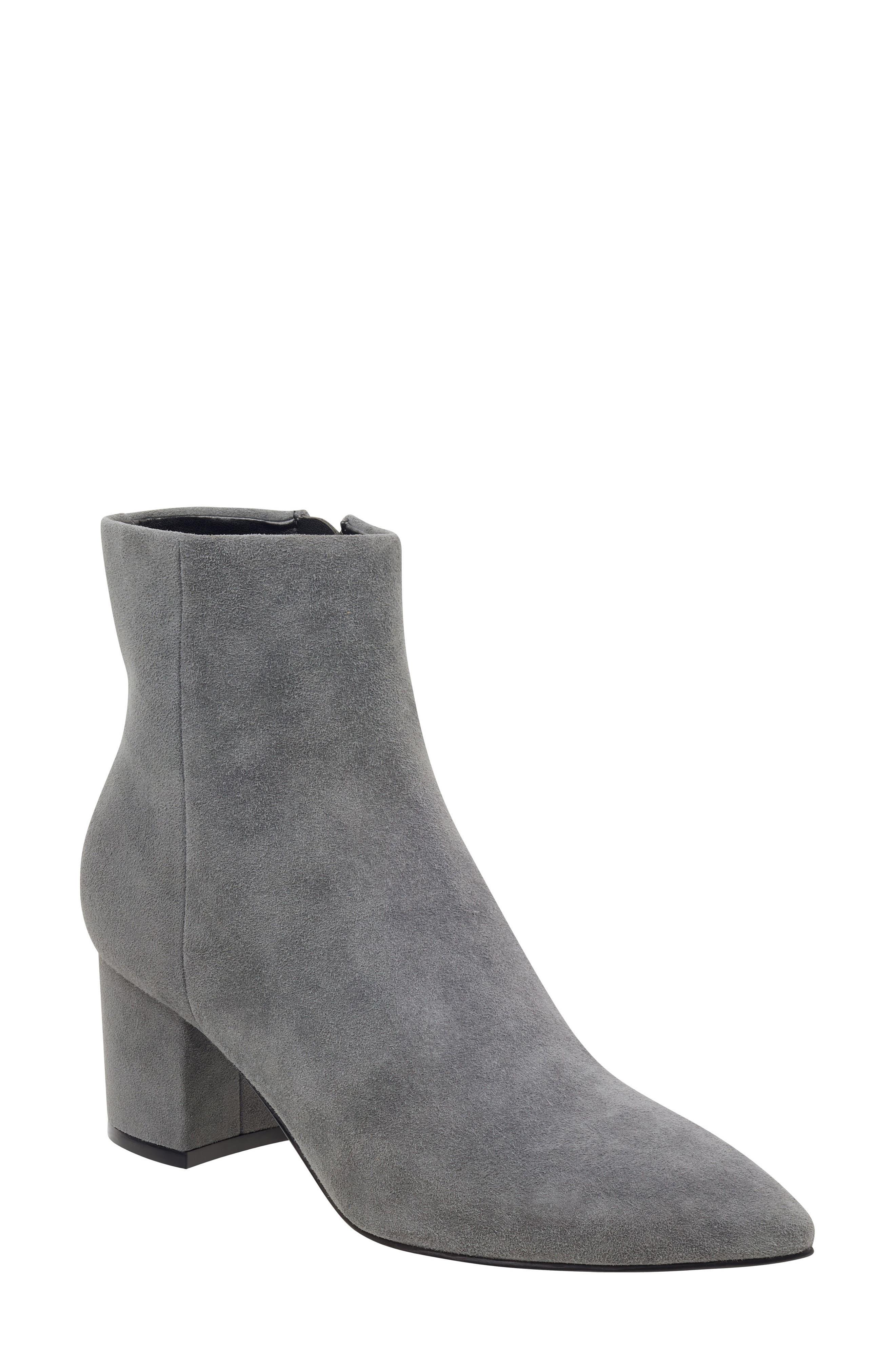 b274d214e83 Marc Fisher LTD Women s Boots