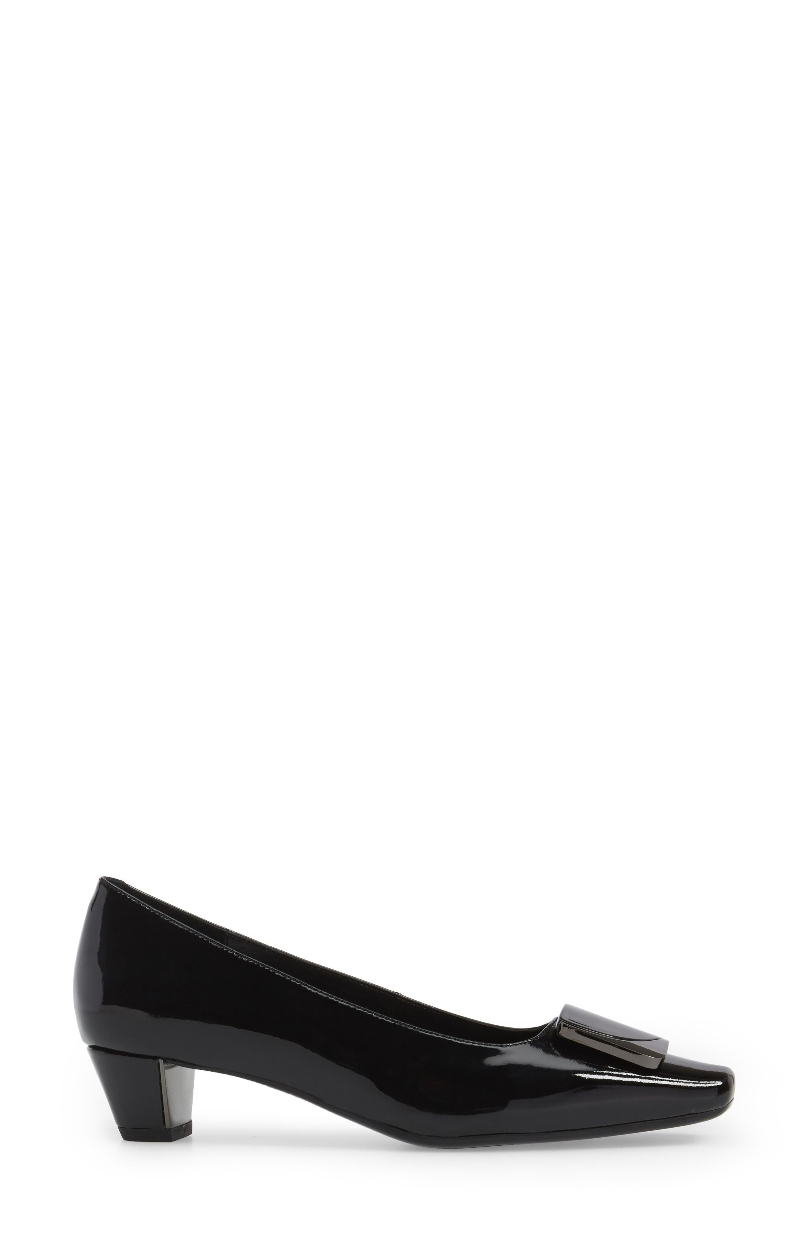 Celine Sandal,                             Alternate thumbnail 5, color,
