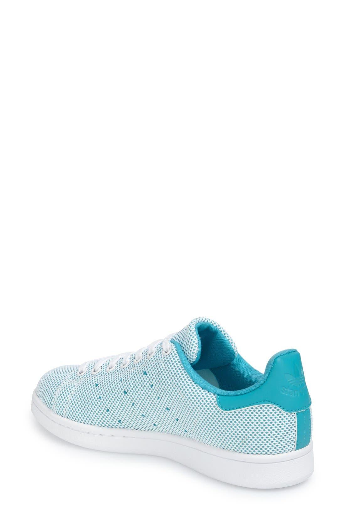 'Stan Smith' Sneaker,                             Alternate thumbnail 92, color,