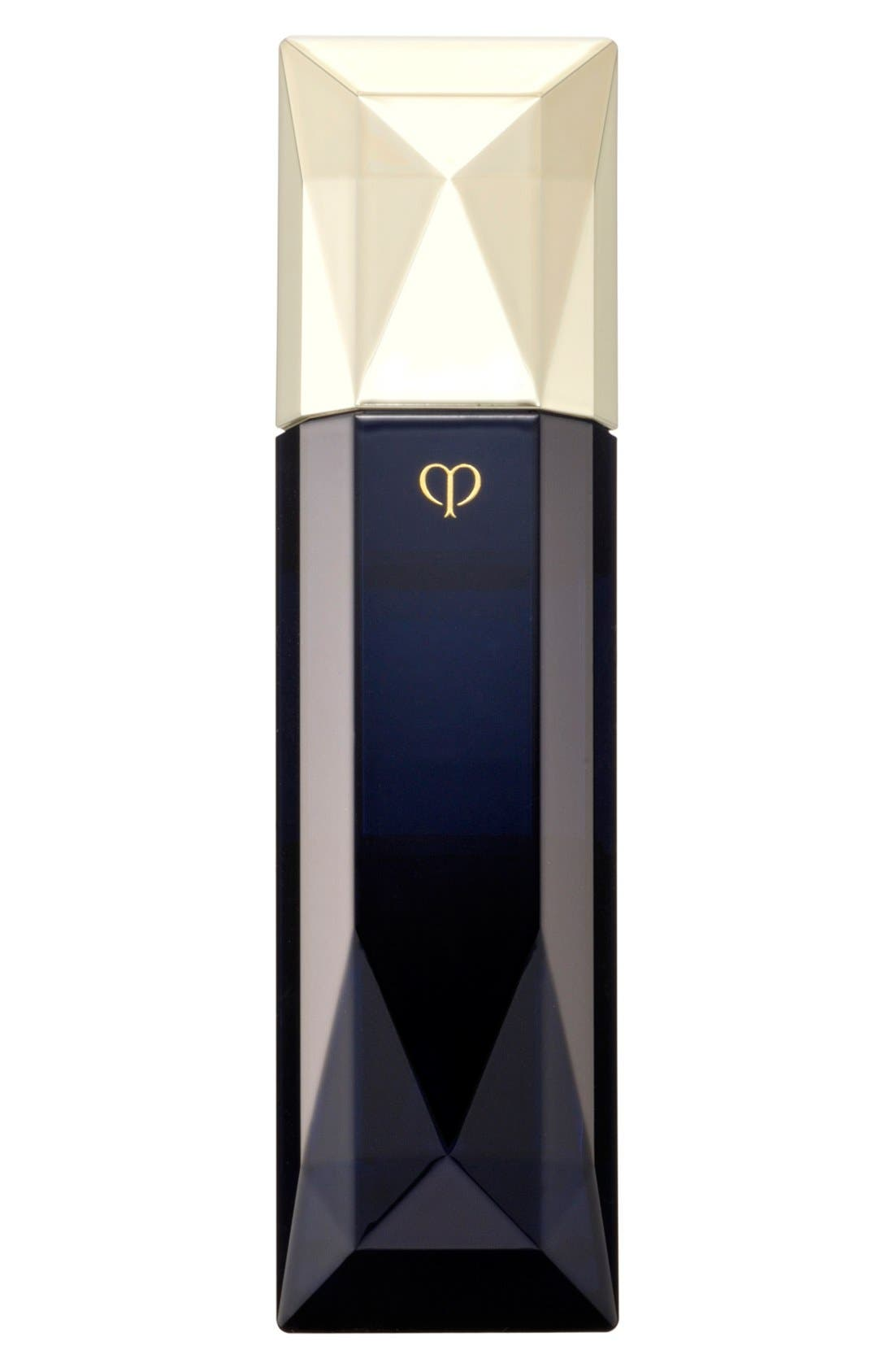 'Extra Rich' Lipstick Holder,                             Alternate thumbnail 2, color,                             000