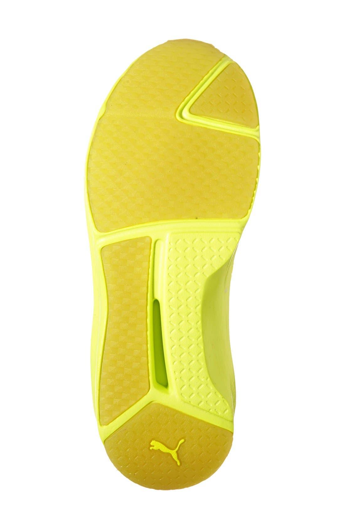 'Fierce Bright' Sneaker,                             Alternate thumbnail 12, color,