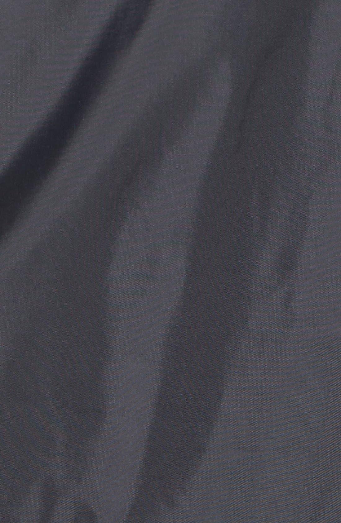 'Arcadia' Hooded Waterproof Casual Jacket,                             Alternate thumbnail 32, color,
