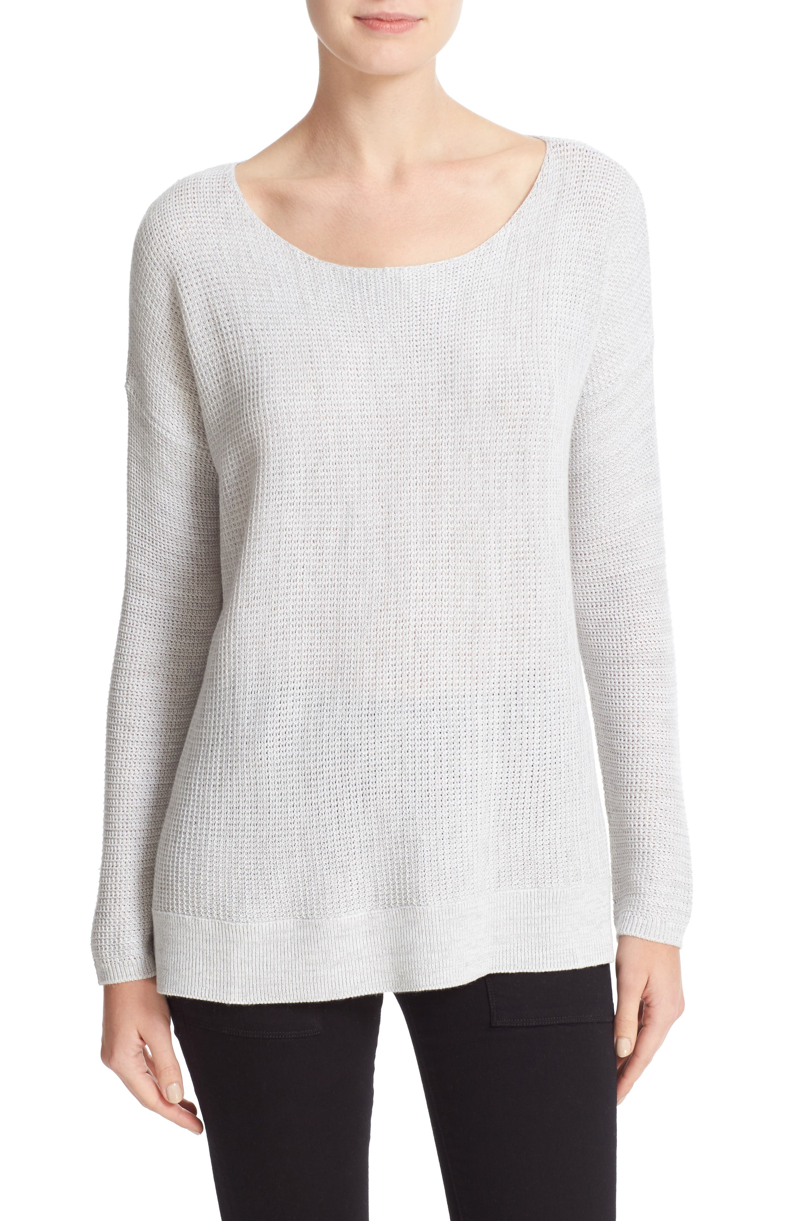 Soft Joie Kashani Pullover,                             Main thumbnail 2, color,