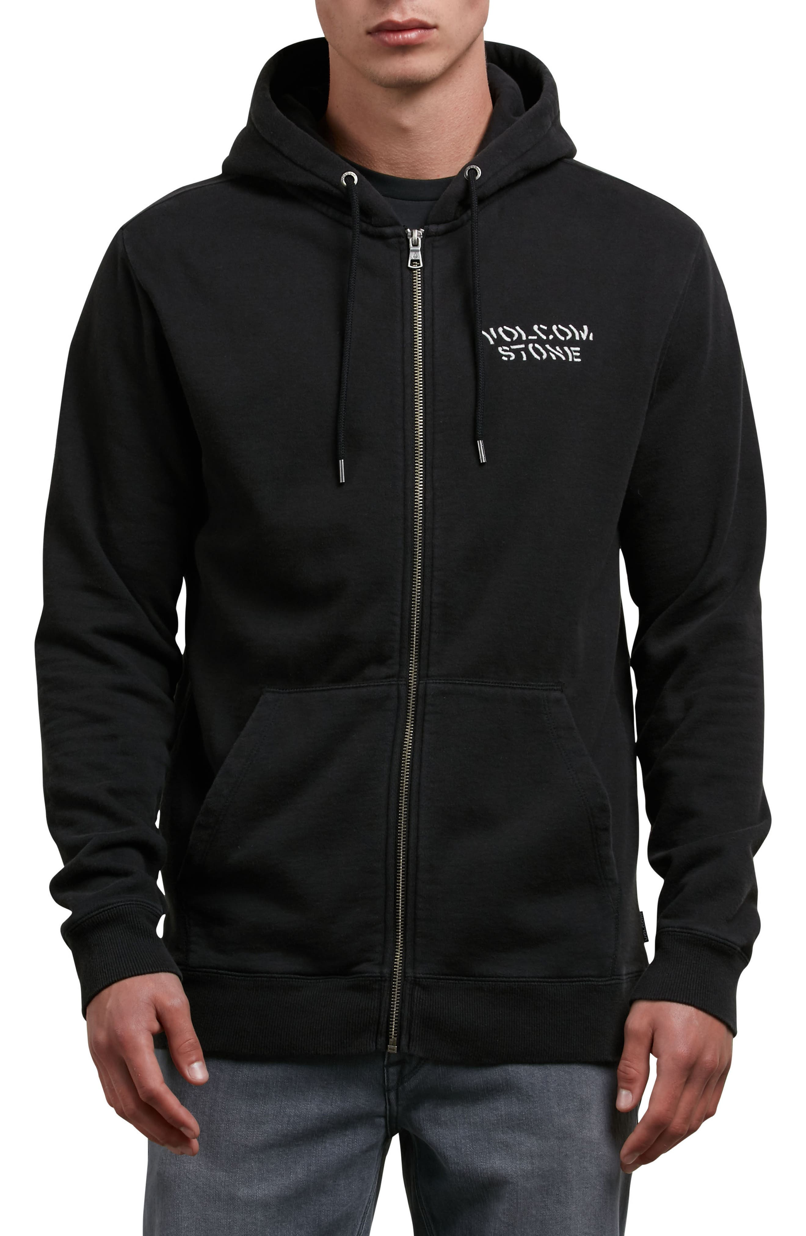 Reload Graphic Zip Hoodie,                         Main,                         color, 094