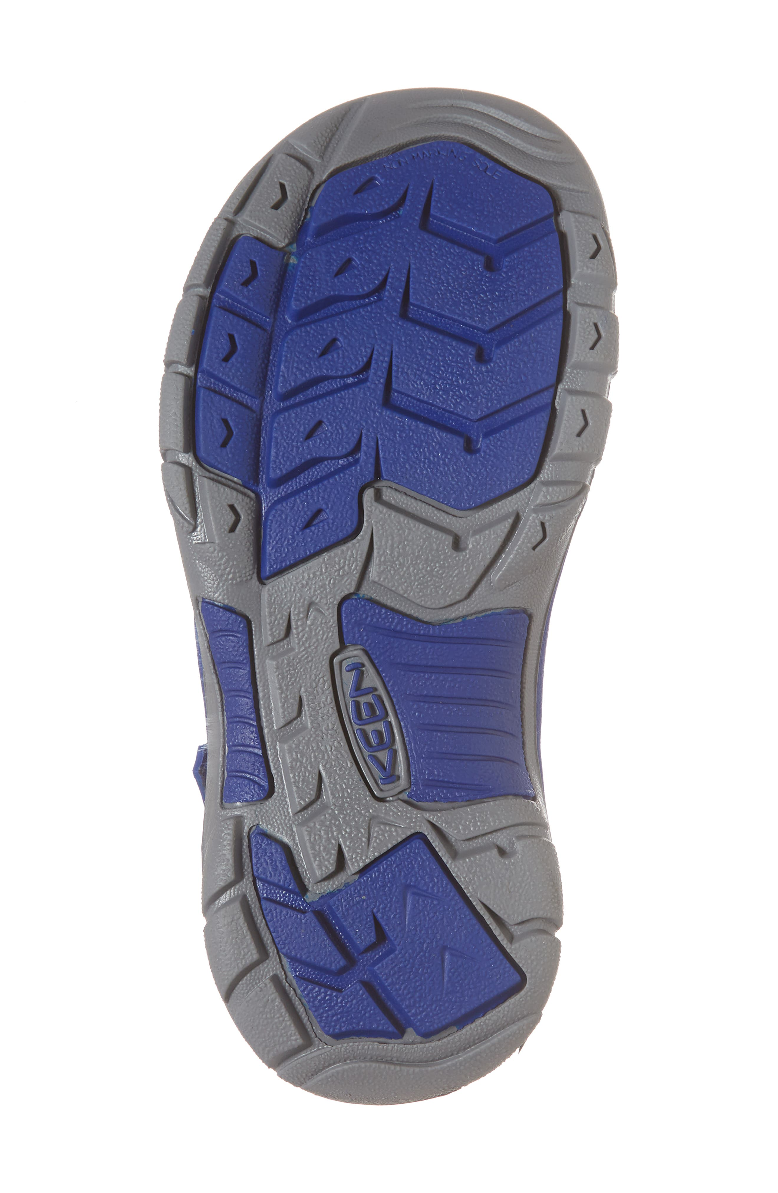 'Newport H2' Water Friendly Sandal,                             Alternate thumbnail 243, color,