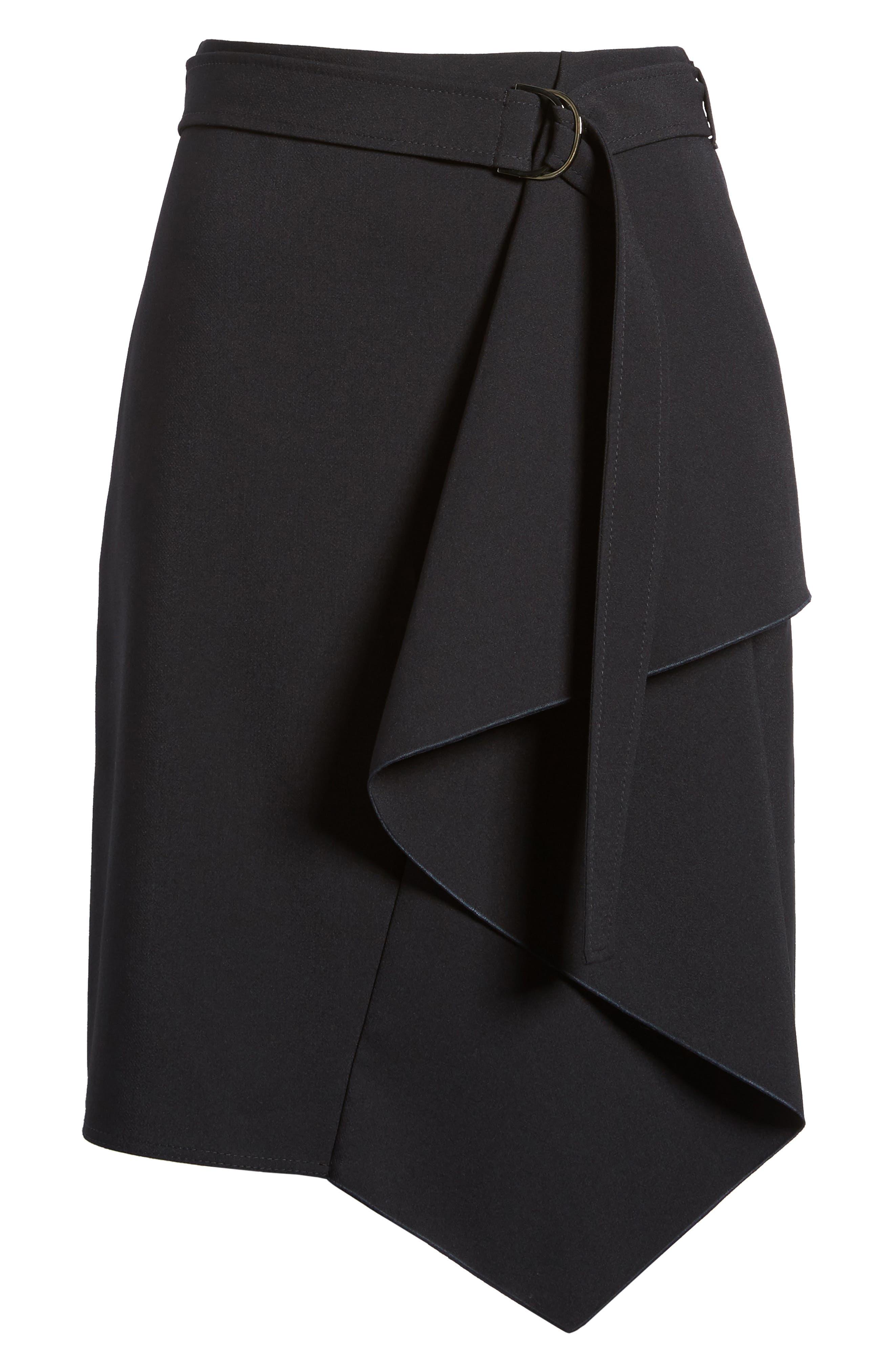 Mavea Skirt,                             Alternate thumbnail 6, color,                             480