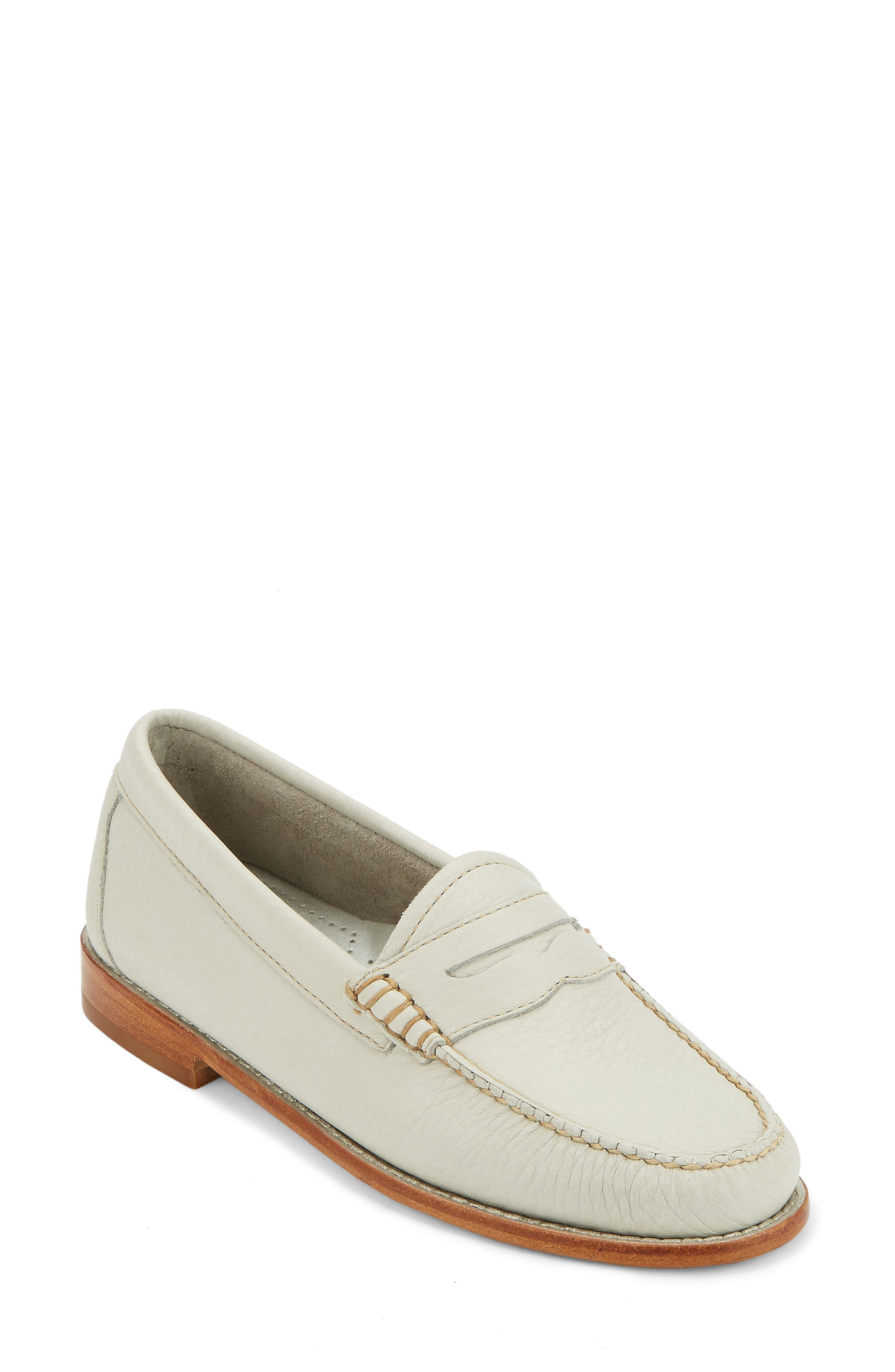 'Whitney' Loafer,                             Main thumbnail 25, color,