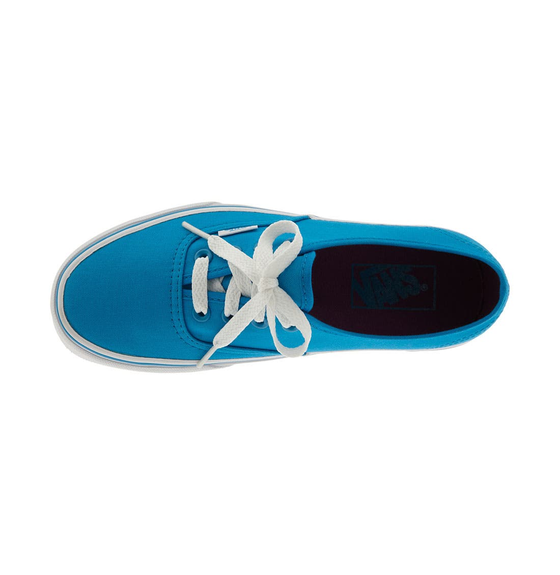 'Authentic' Sneaker,                             Alternate thumbnail 157, color,