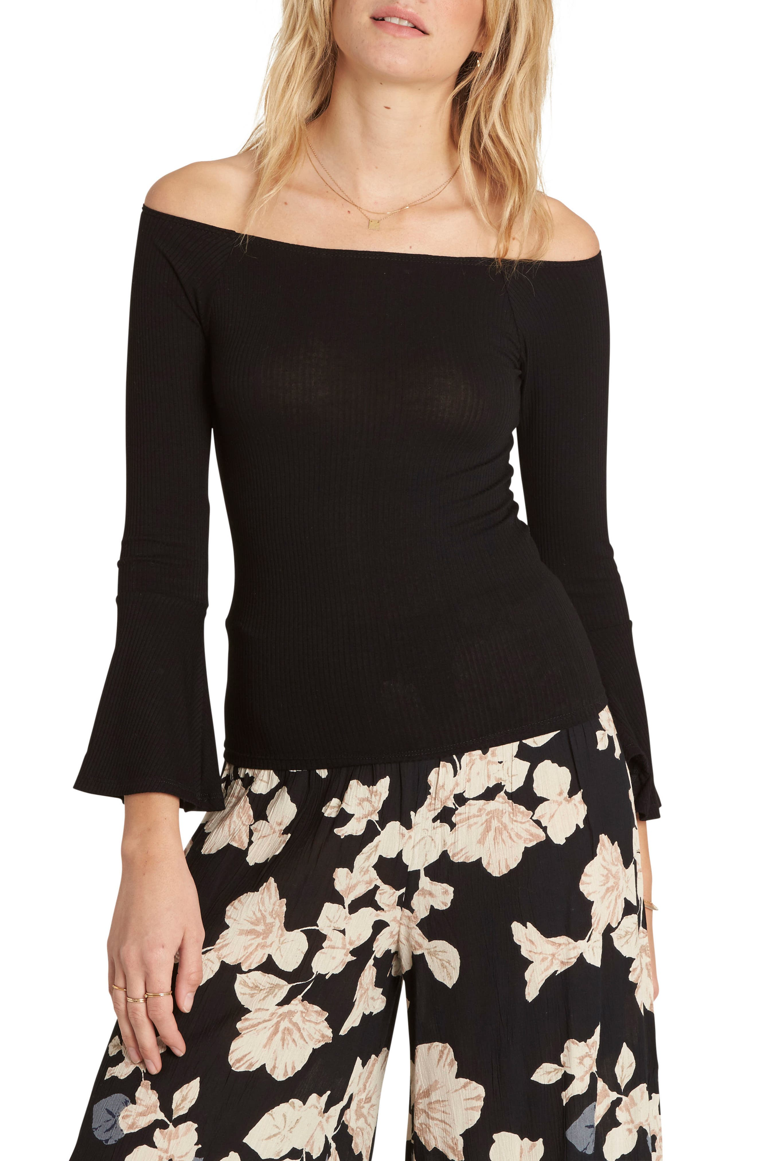 Out There Top,                         Main,                         color, 015
