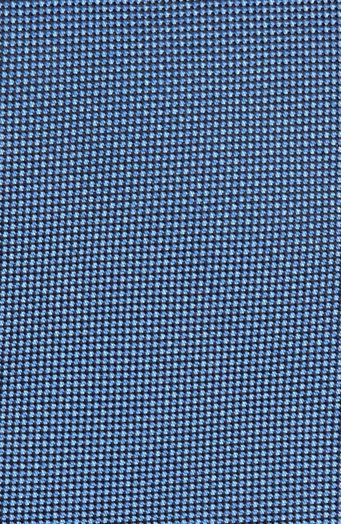 Woven Silk Tie,                             Alternate thumbnail 23, color,