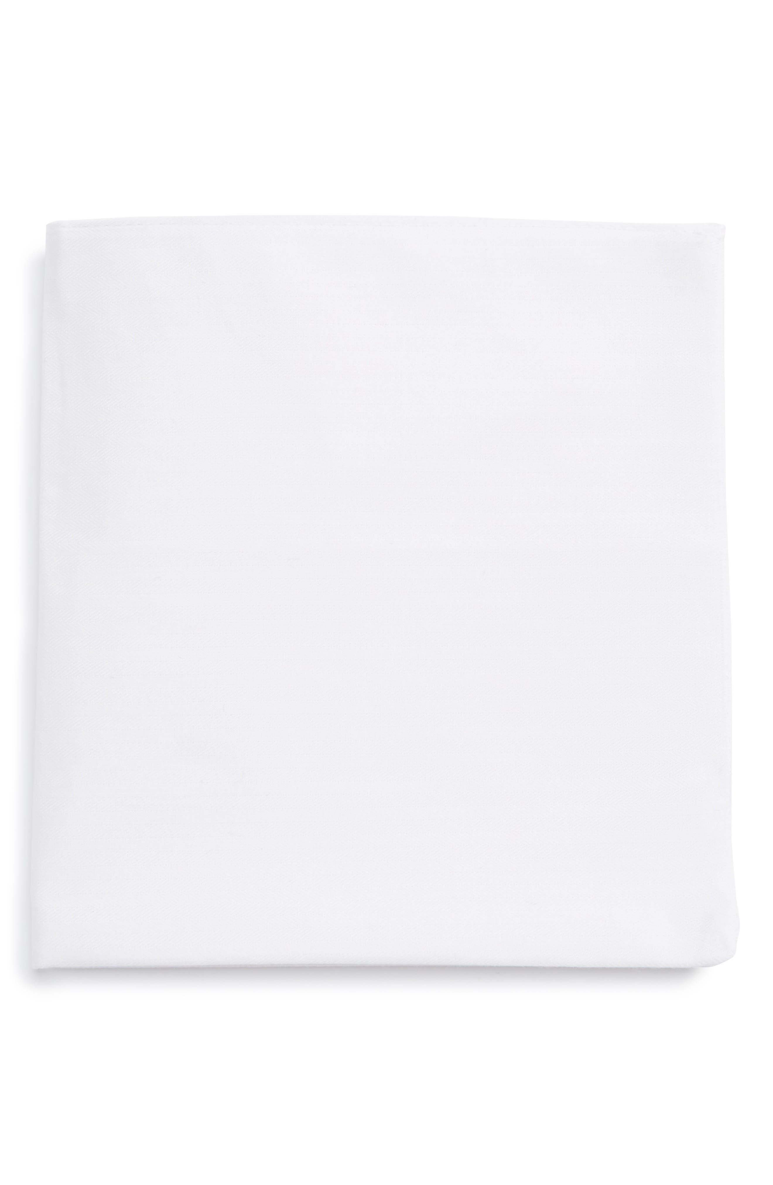 The Perfect Pre-Folded Pocket Square,                             Main thumbnail 8, color,