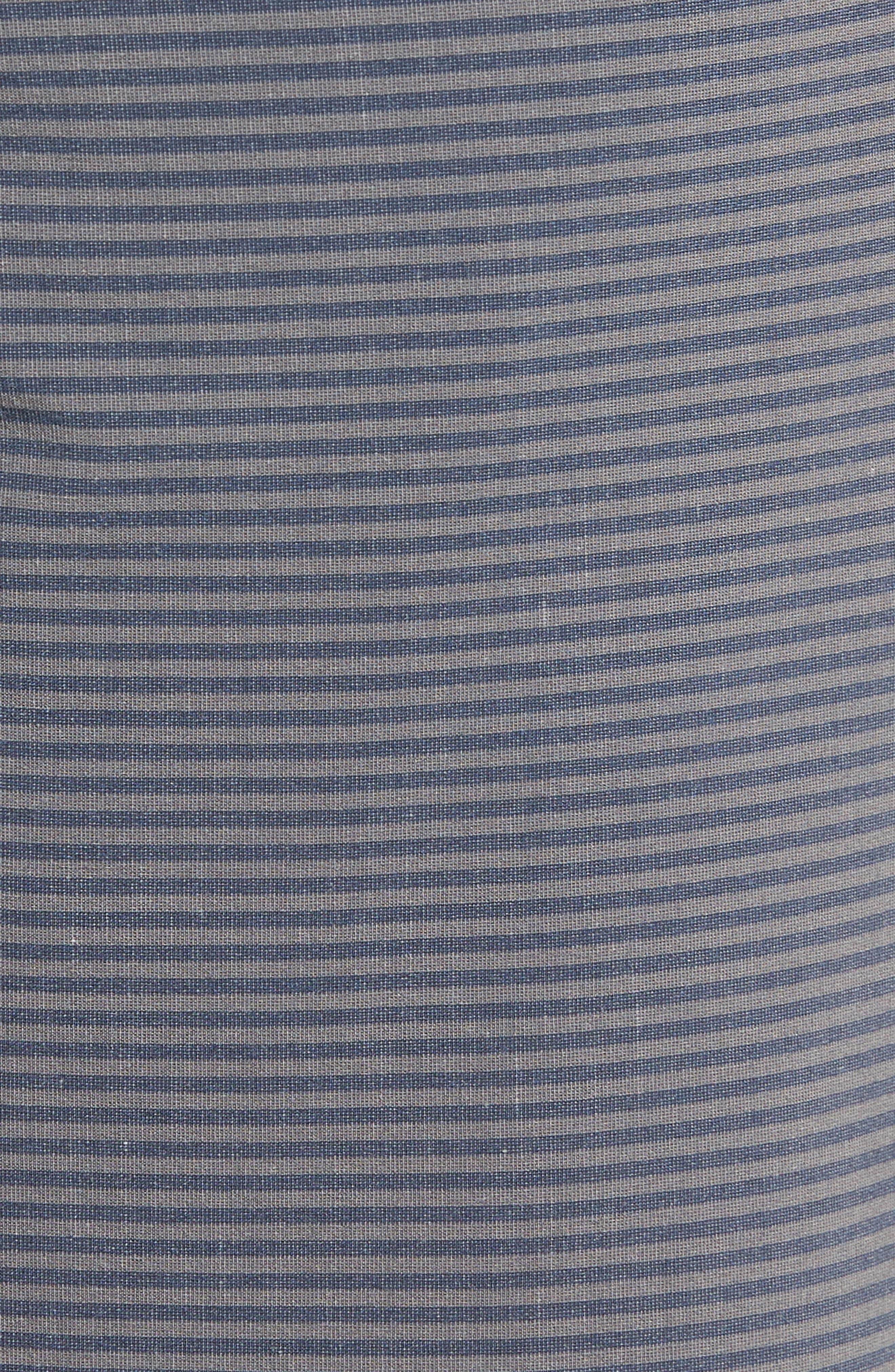 Surf N' Turf Mix Hybrid Shorts,                             Alternate thumbnail 28, color,
