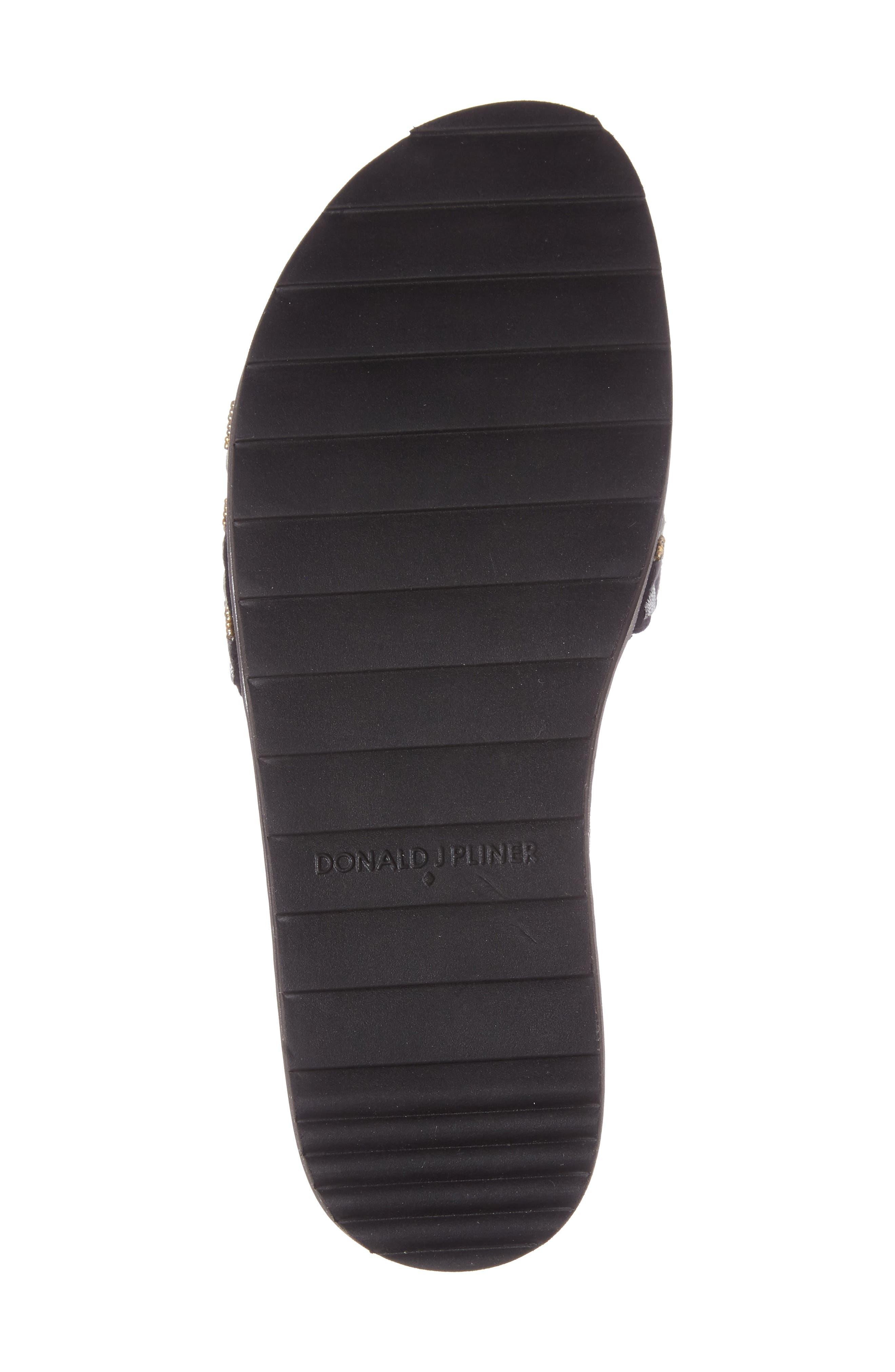 Cava Slide Sandal,                             Alternate thumbnail 66, color,