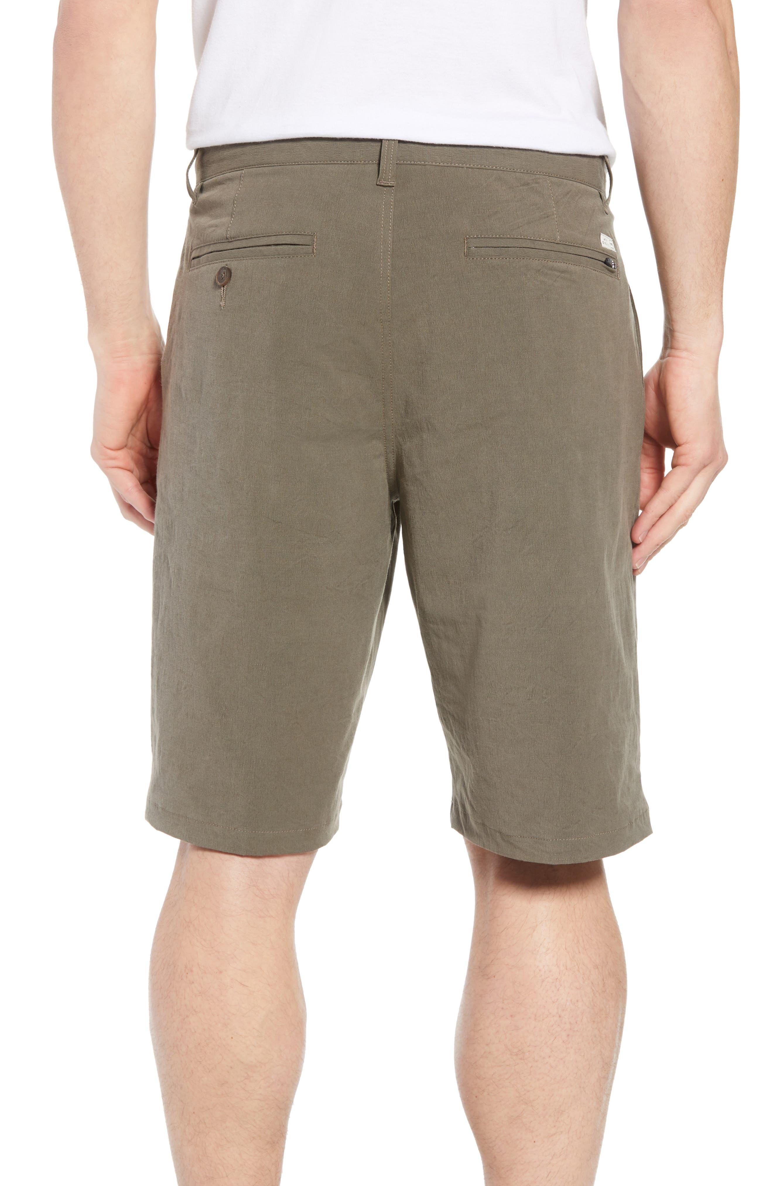 Coast Stretch Board Shorts,                             Alternate thumbnail 5, color,