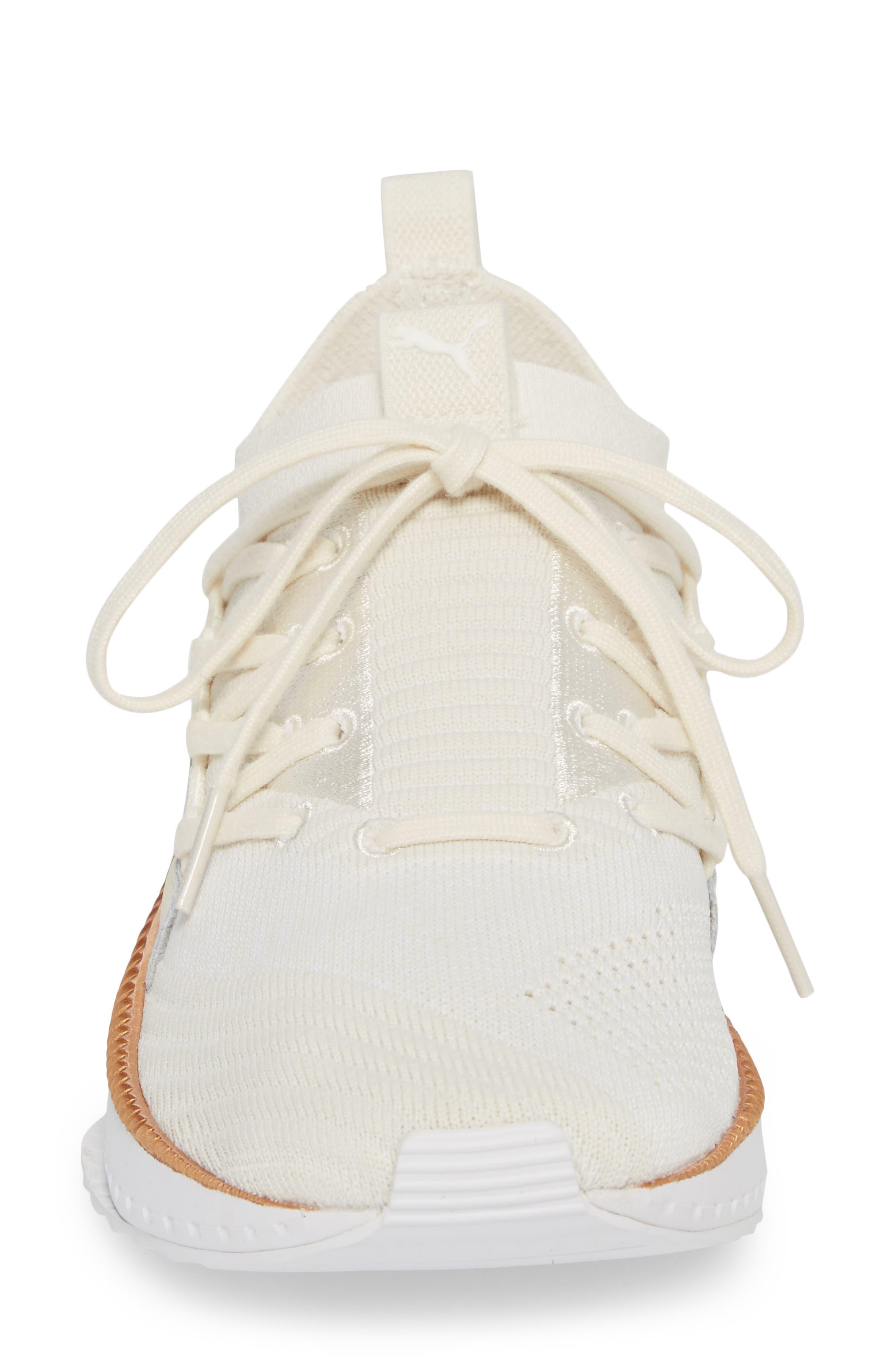 Tsugi Jun Knit Sneaker,                             Alternate thumbnail 26, color,