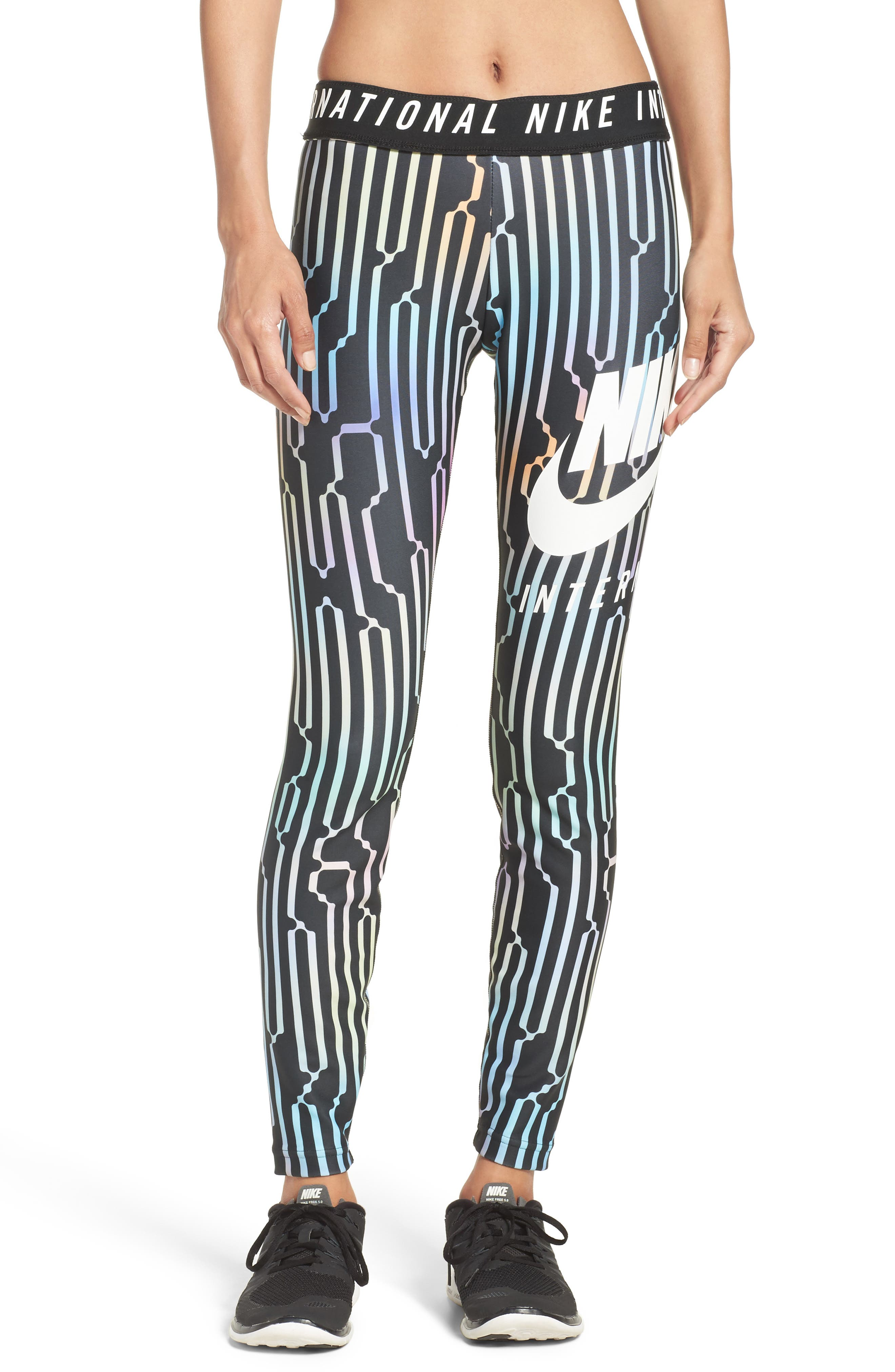 International Leggings,                             Main thumbnail 1, color,