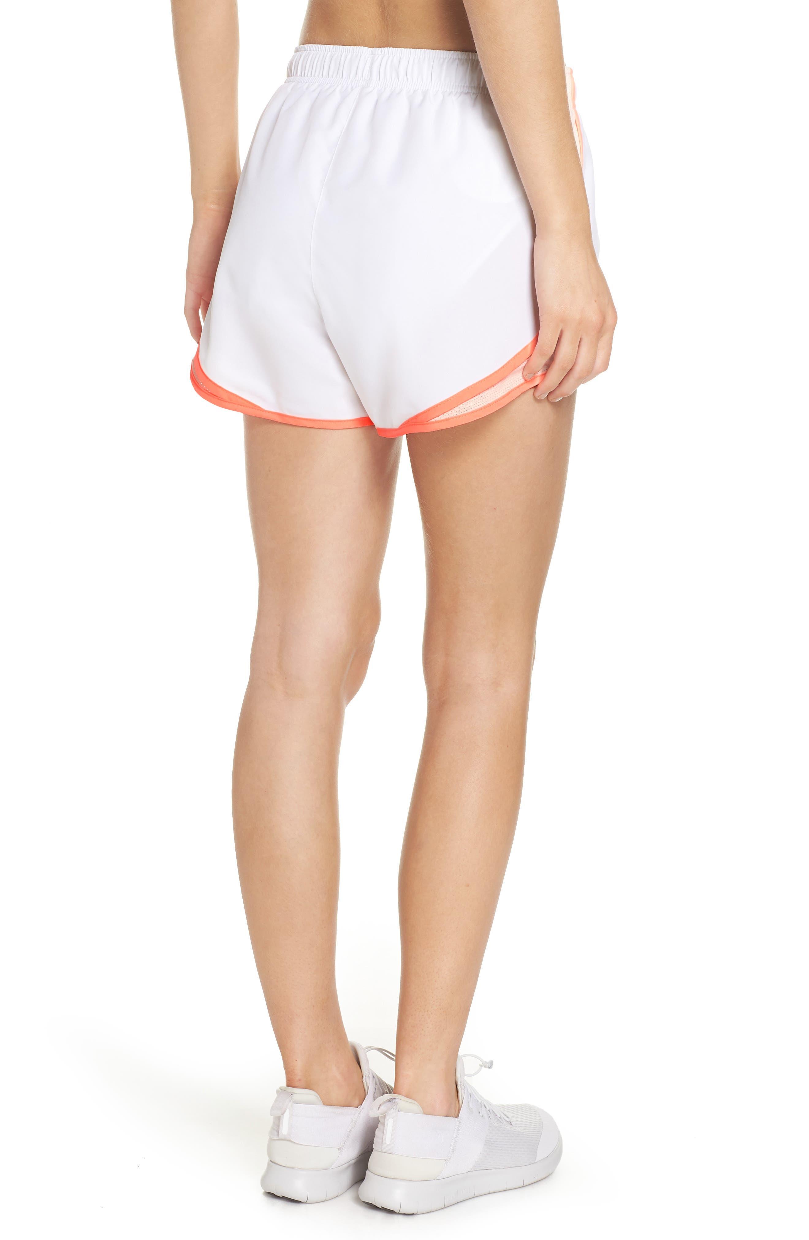 Dry Tempo Running Shorts,                             Alternate thumbnail 190, color,