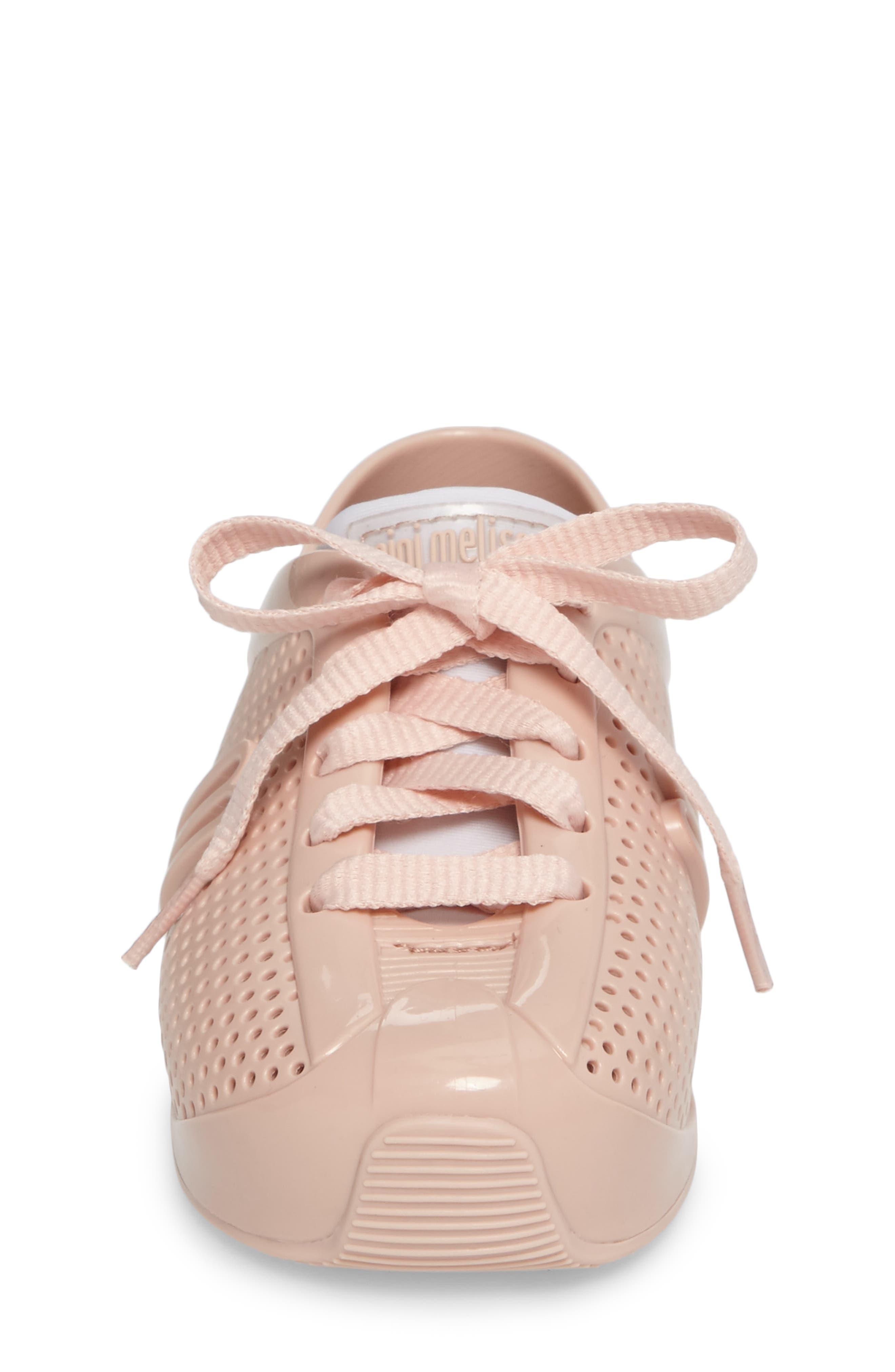 'Love System' Sneaker,                             Alternate thumbnail 26, color,