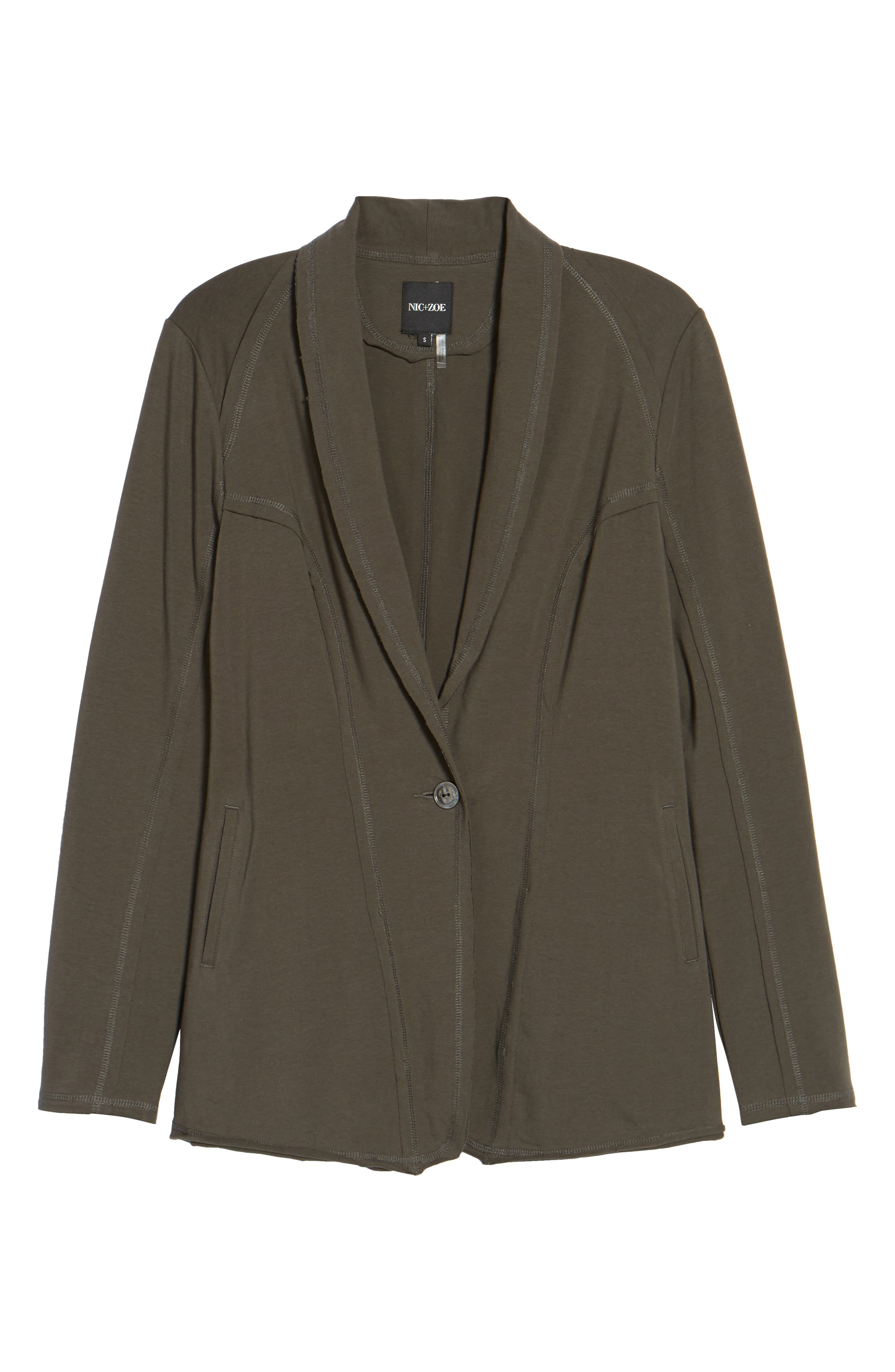 The Perfect Jacket,                             Alternate thumbnail 20, color,