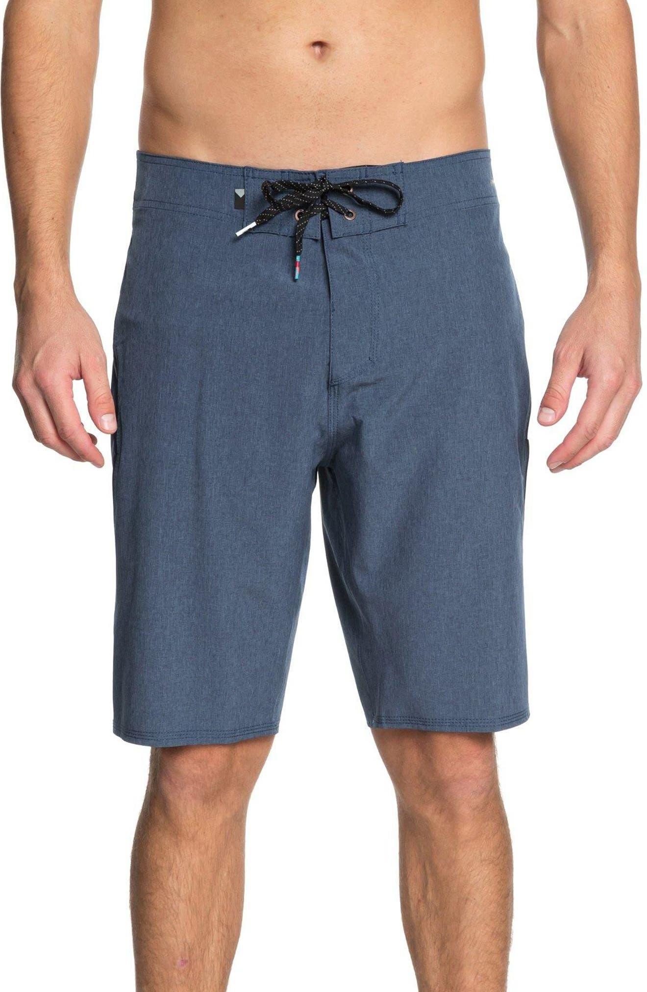Highline Kaimana Board Shorts,                         Main,                         color, 412