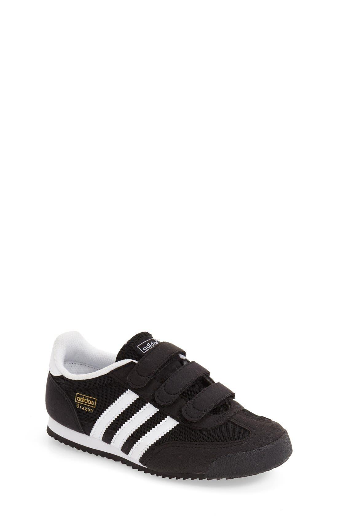 'Dragon' Sneaker,                         Main,                         color, 001