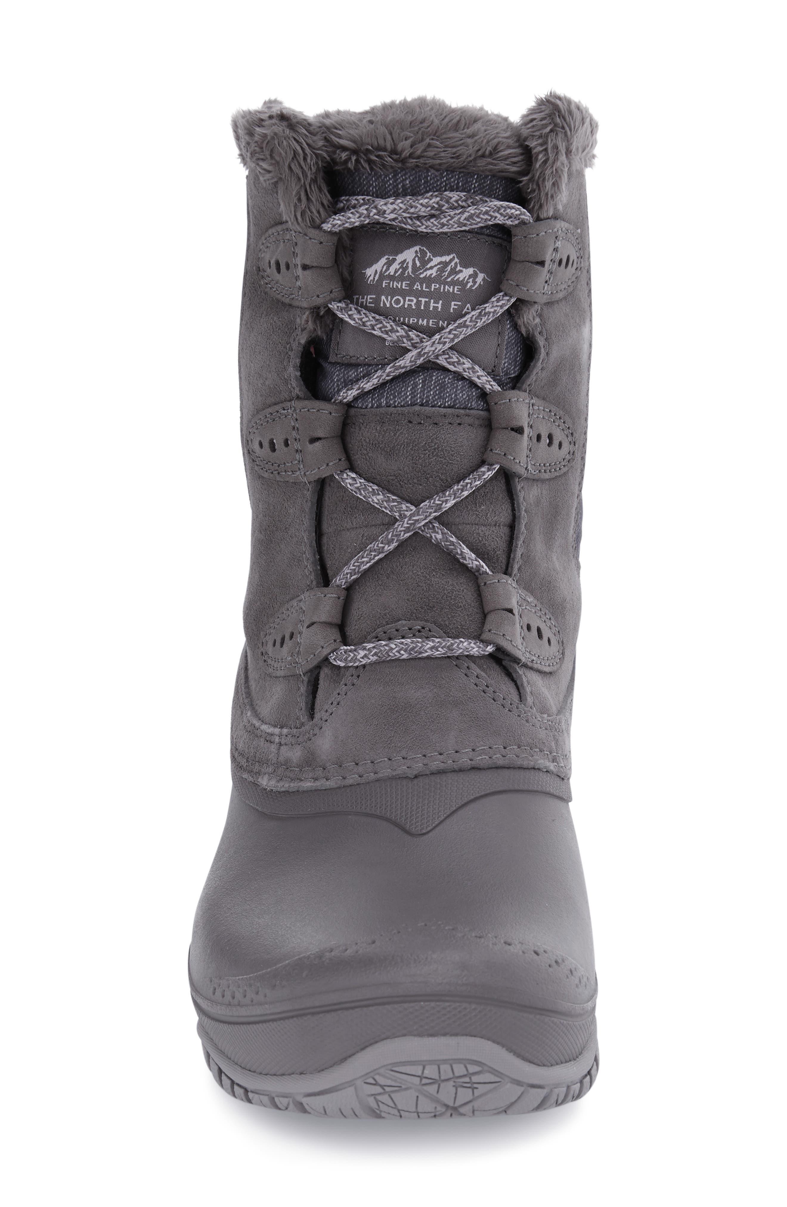 Shellista II Waterproof Boot,                             Alternate thumbnail 25, color,