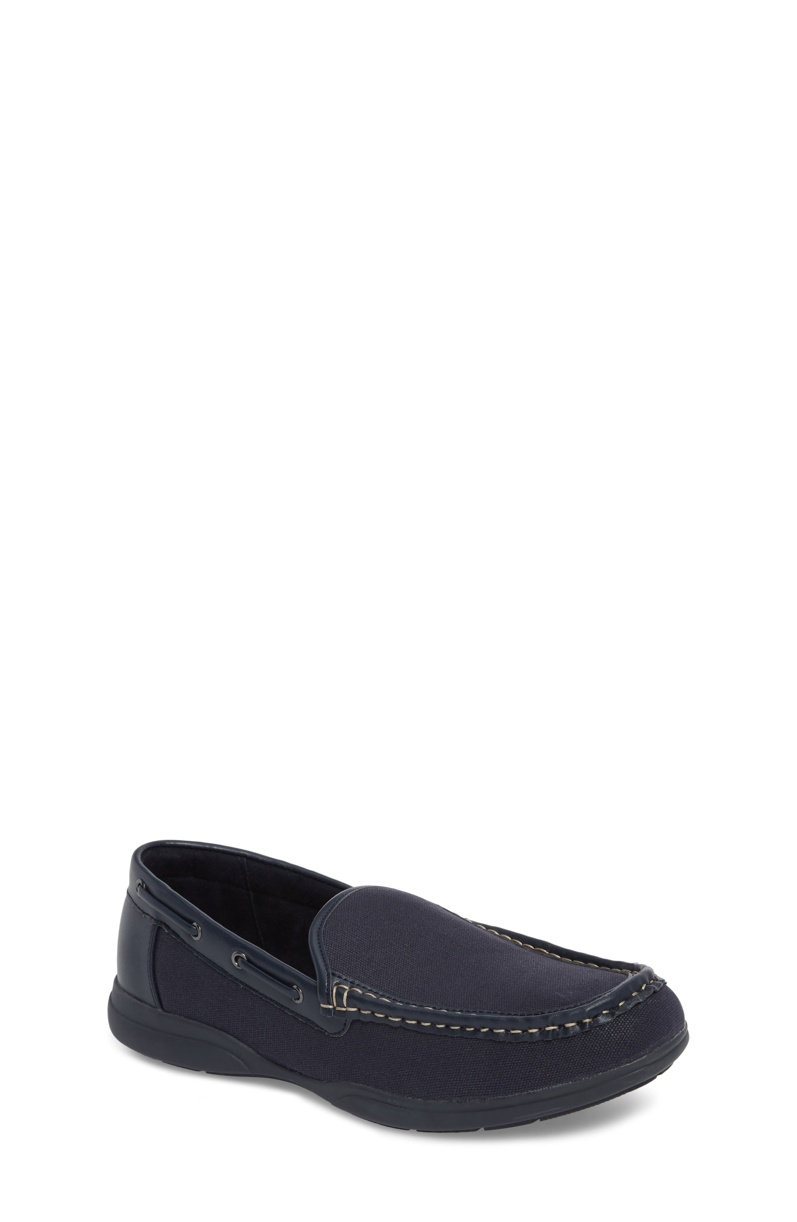 Joe Driving Loafer,                         Main,                         color, 410