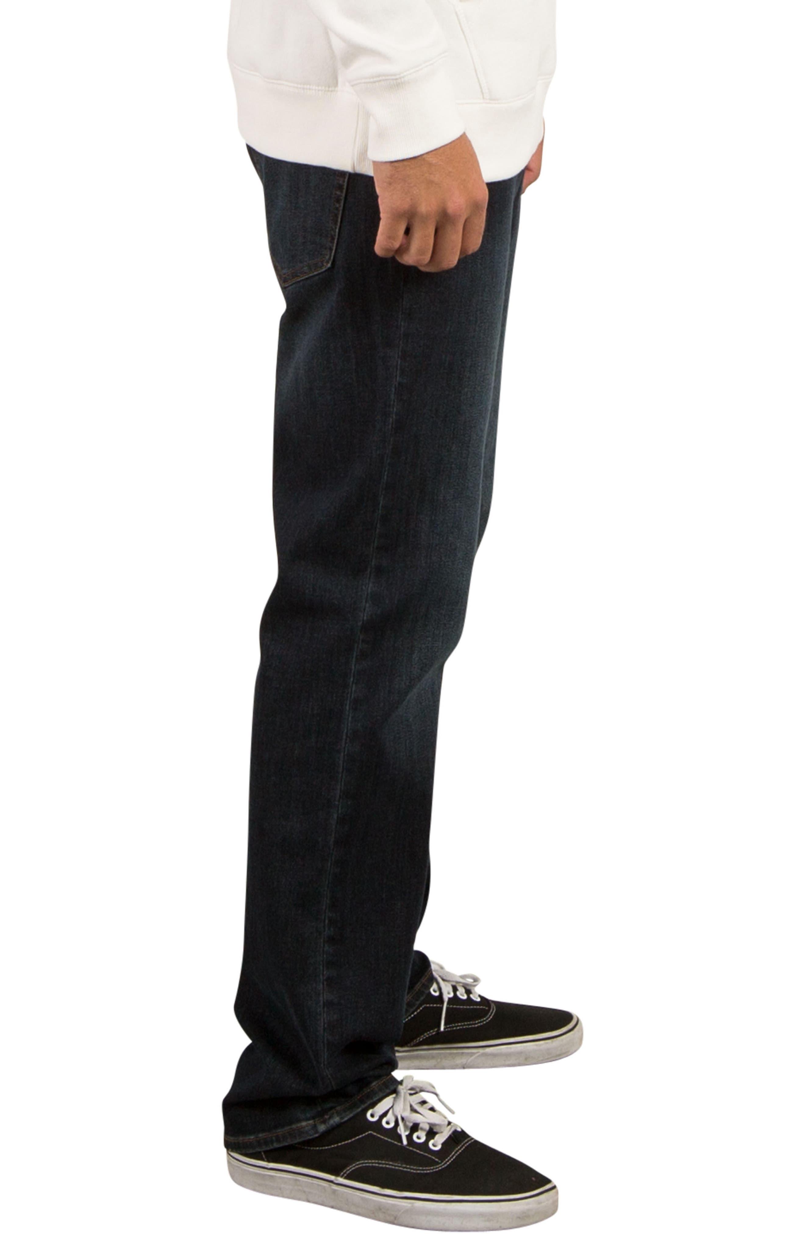 Solver Denim Pants,                             Alternate thumbnail 20, color,