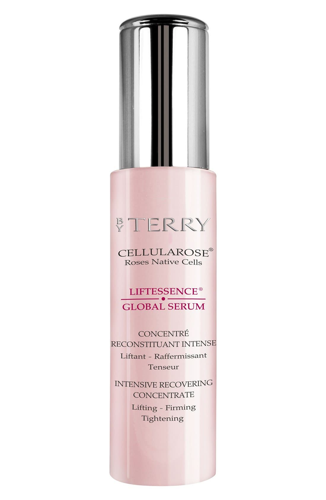 SPACE.NK.apothecary By Terry Liftessence Global Serum,                             Main thumbnail 1, color,                             NO COLOR