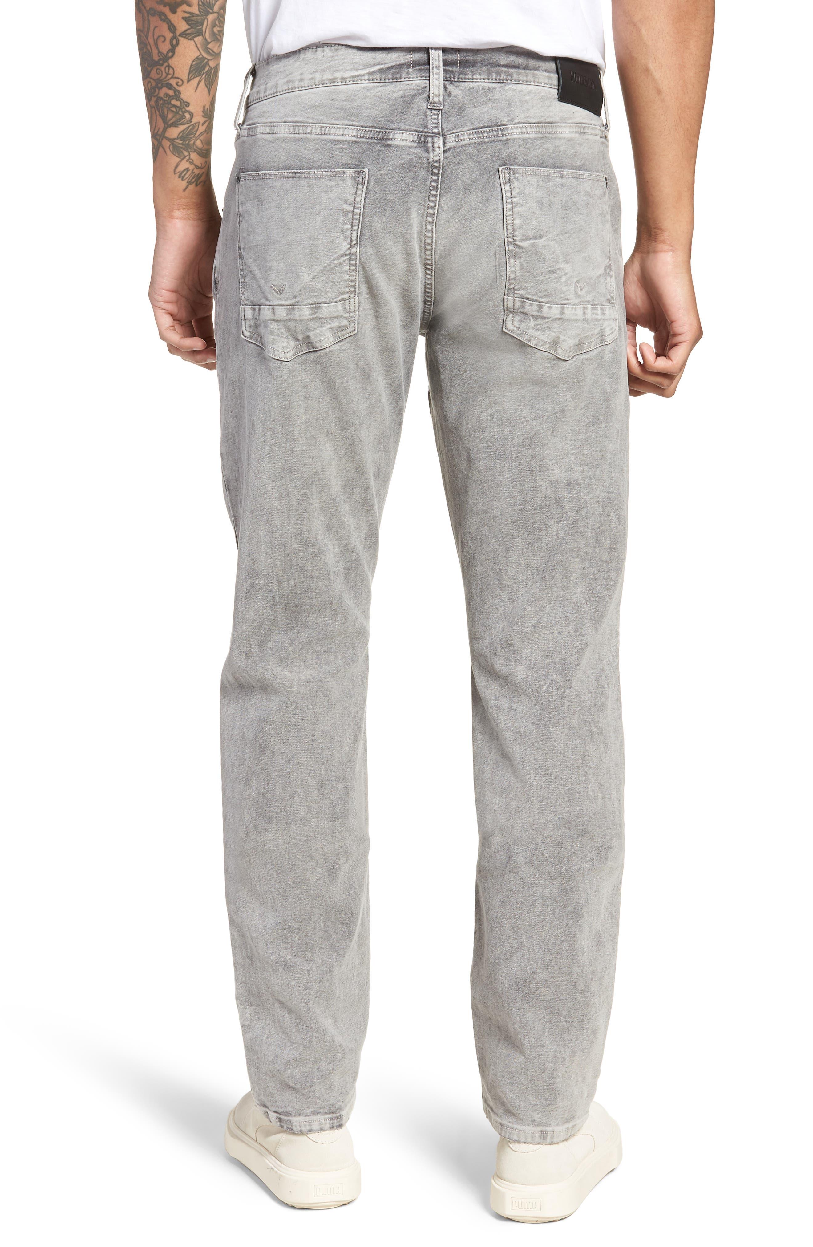 Blake Slim Fit Jeans,                             Alternate thumbnail 2, color,                             063
