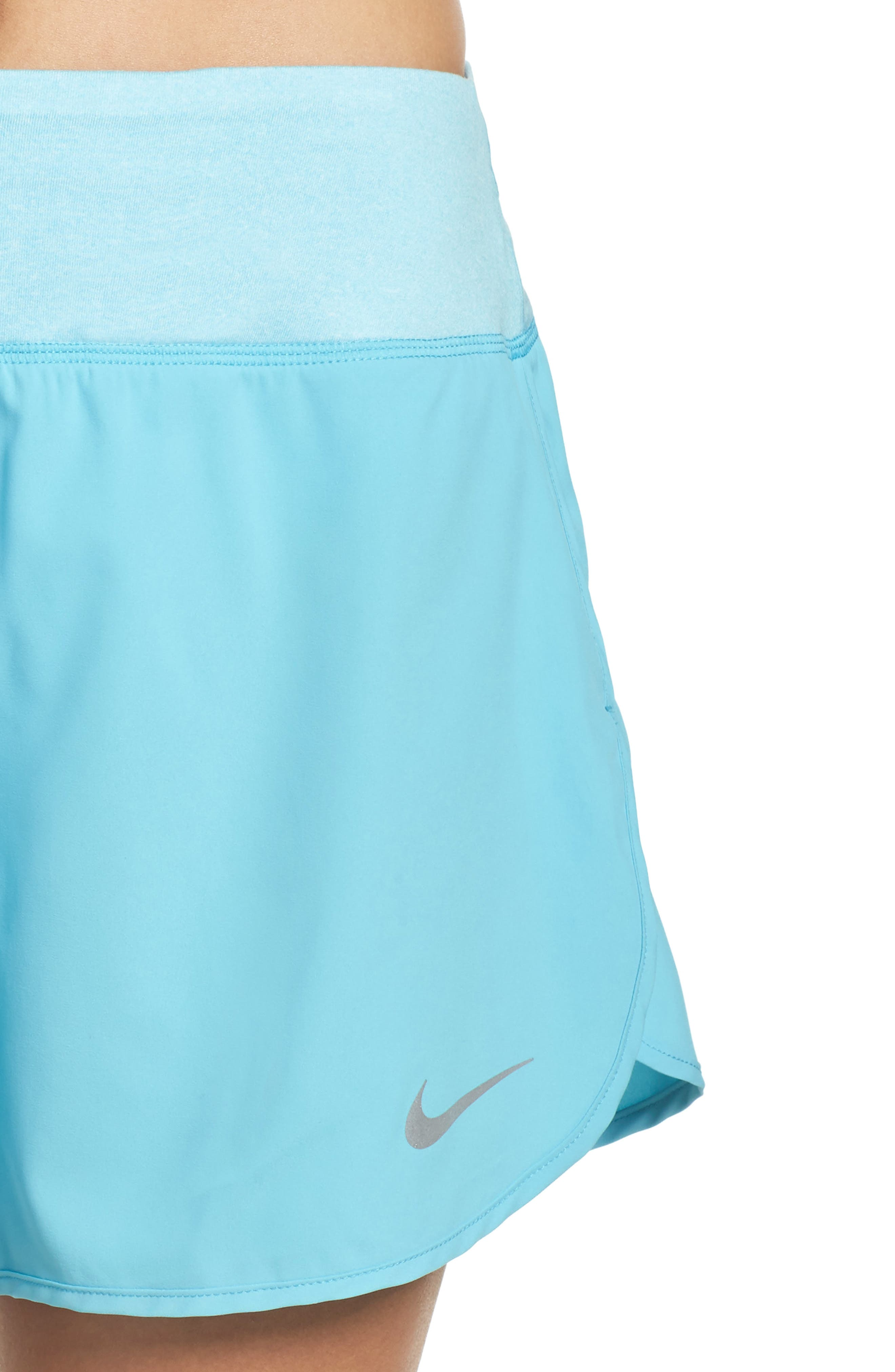 Flex Running Shorts,                             Alternate thumbnail 11, color,